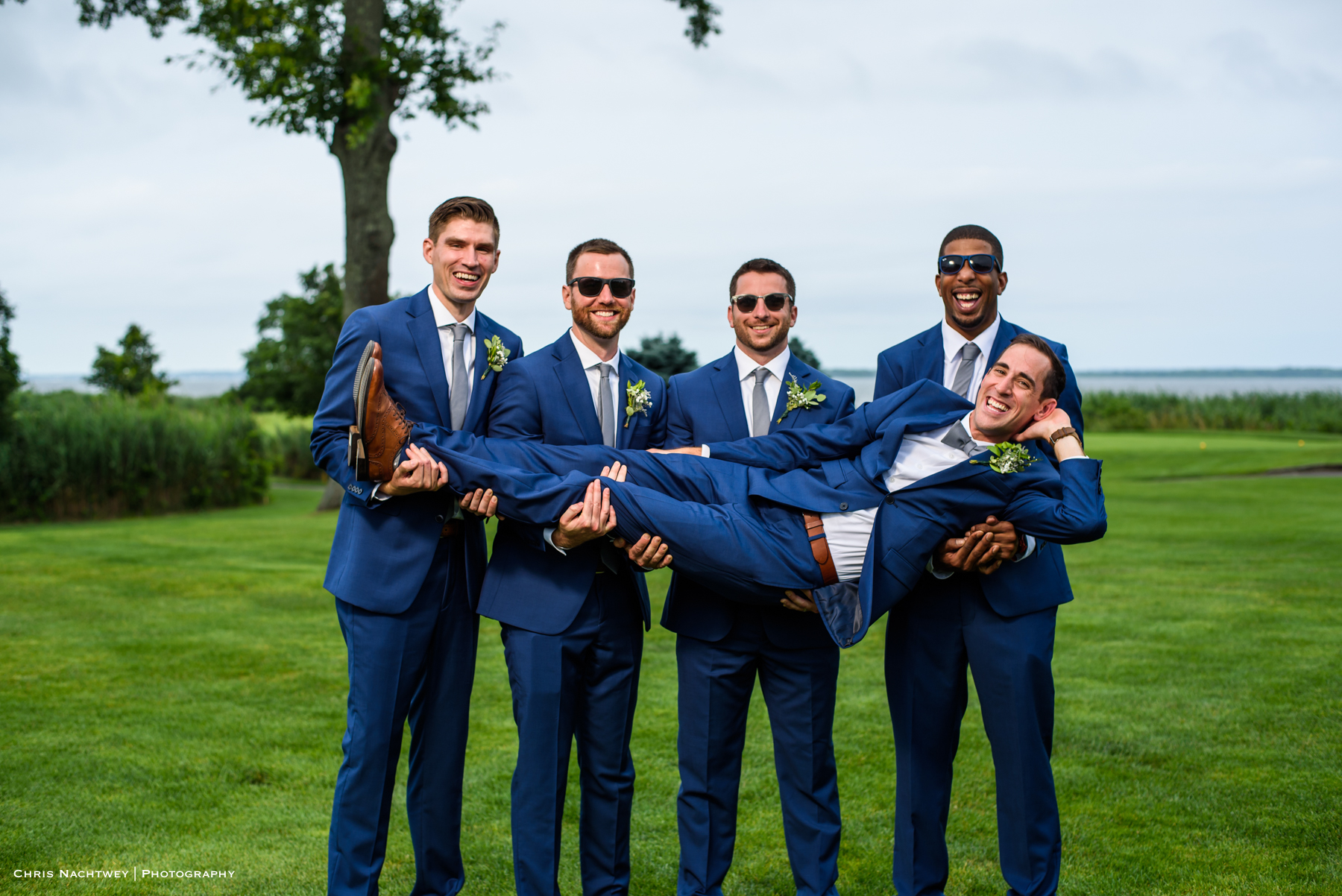 photos-wedding-quidnessett-country-club-ri-chris-nachtwey-photography-2018-34.jpg