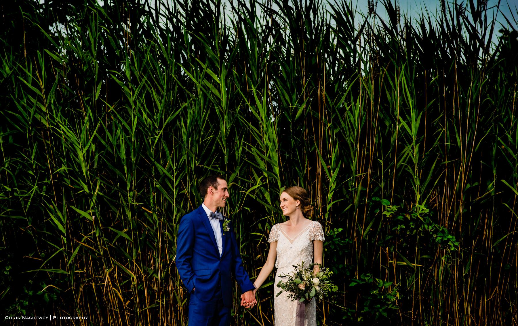 photos-wedding-quidnessett-country-club-ri-chris-nachtwey-photography-2018-37.jpg