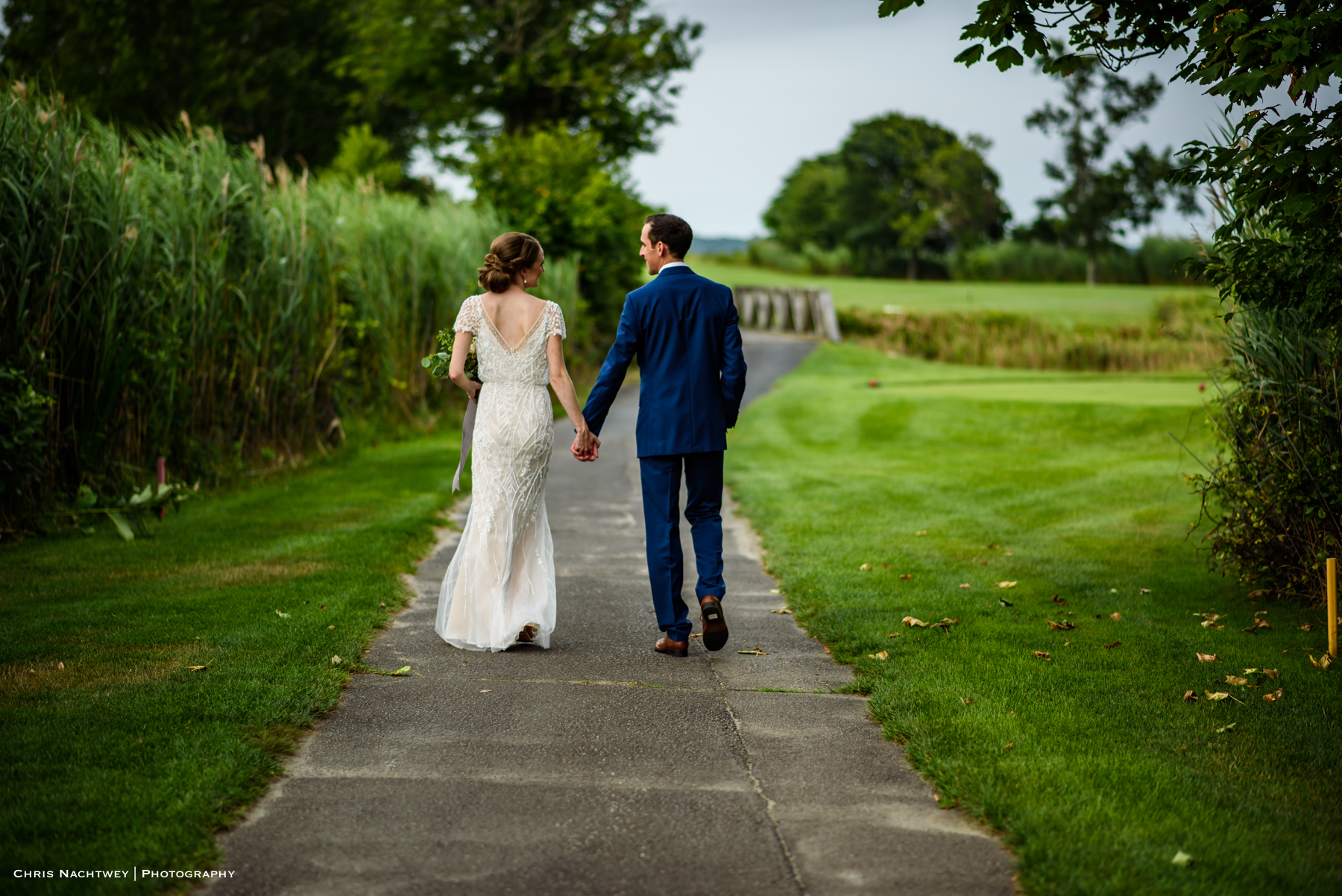 photos-wedding-quidnessett-country-club-ri-chris-nachtwey-photography-2018-38.jpg