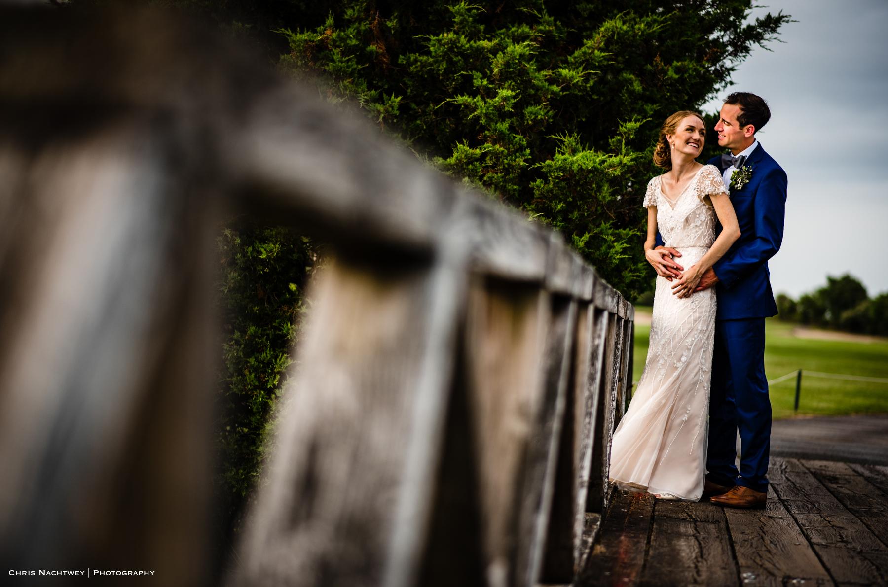 photos-wedding-quidnessett-country-club-ri-chris-nachtwey-photography-2018-40.jpg