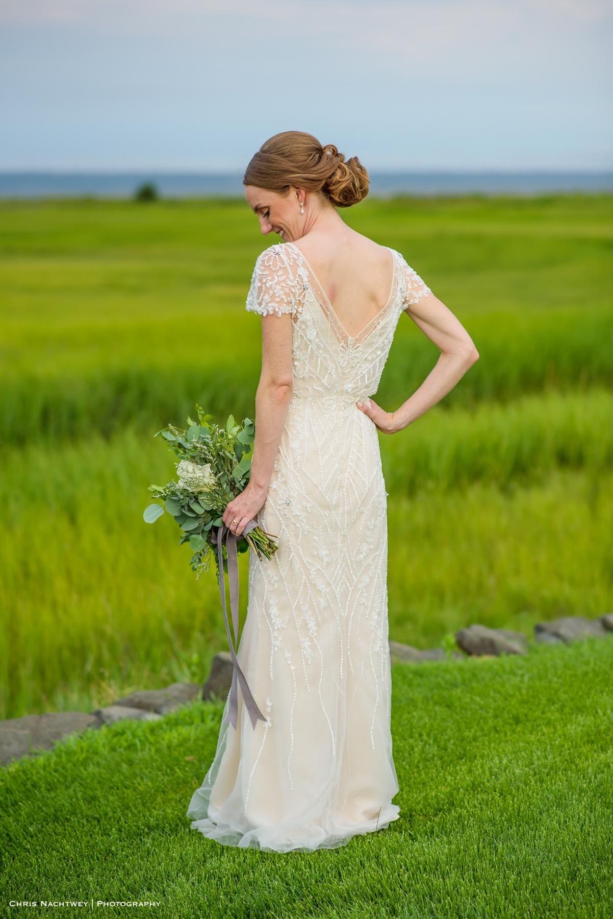 photos-wedding-quidnessett-country-club-ri-chris-nachtwey-photography-2018-41.jpg