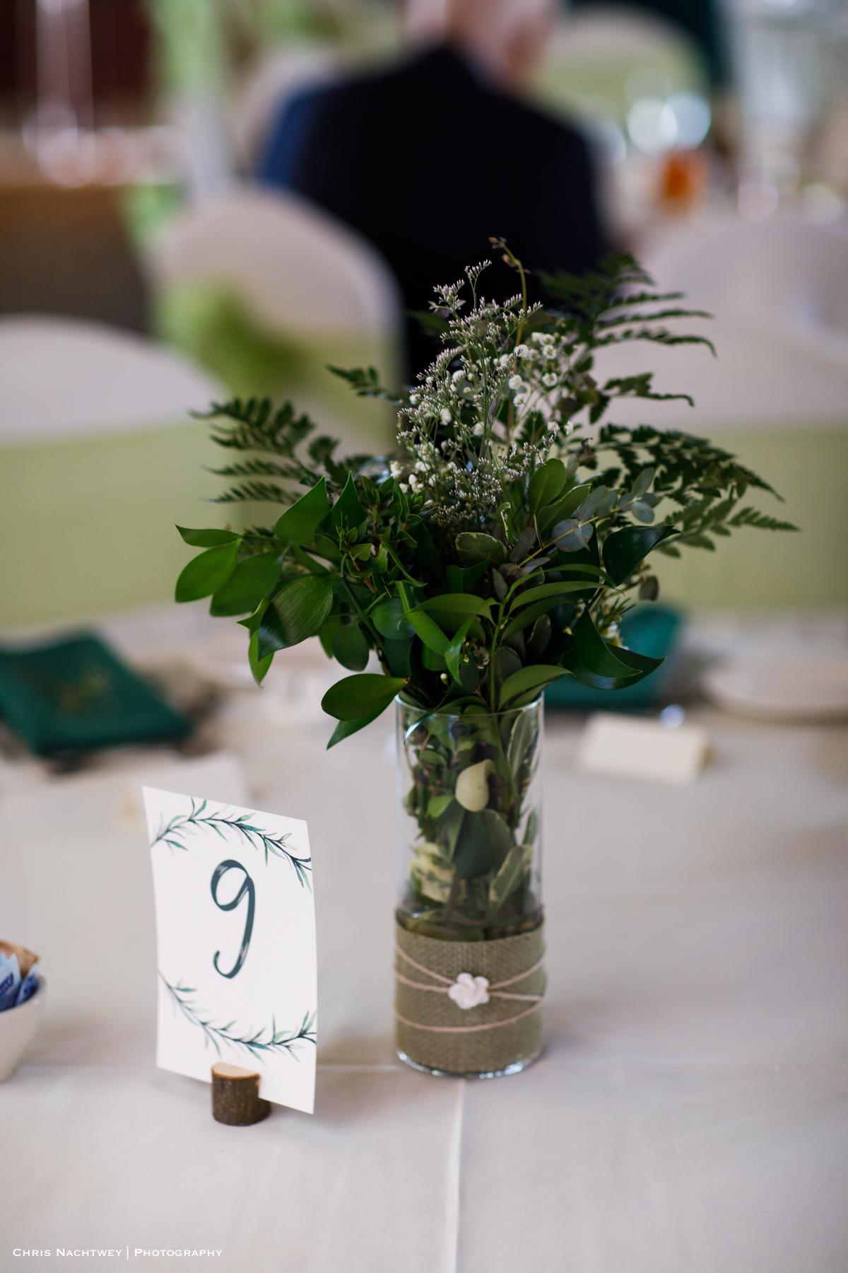 photos-wedding-quidnessett-country-club-ri-chris-nachtwey-photography-2018-45.jpg