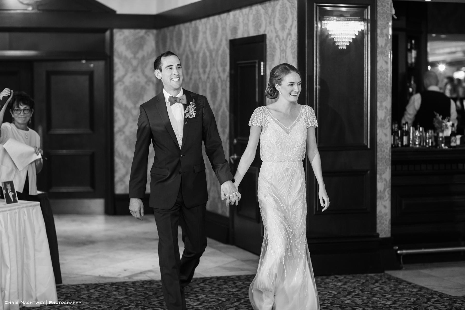 photos-wedding-quidnessett-country-club-ri-chris-nachtwey-photography-2018-48.jpg