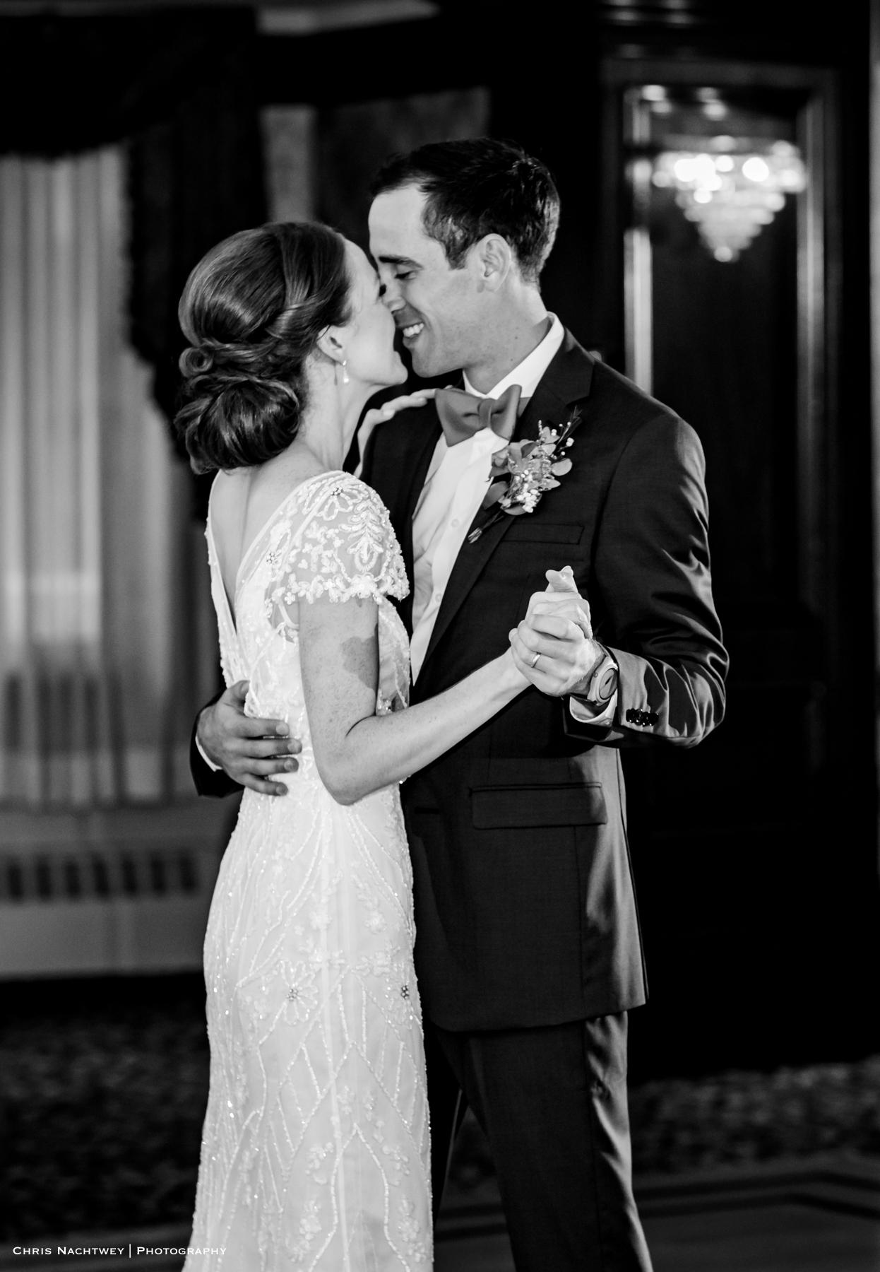 photos-wedding-quidnessett-country-club-ri-chris-nachtwey-photography-2018-49.jpg