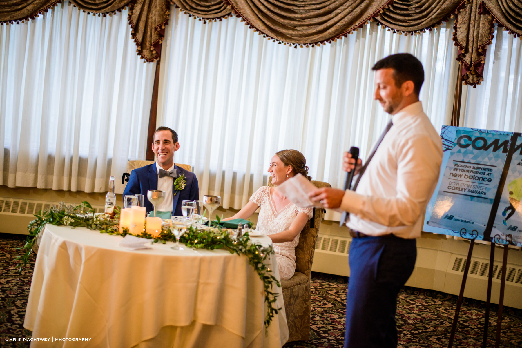 photos-wedding-quidnessett-country-club-ri-chris-nachtwey-photography-2018-51.jpg