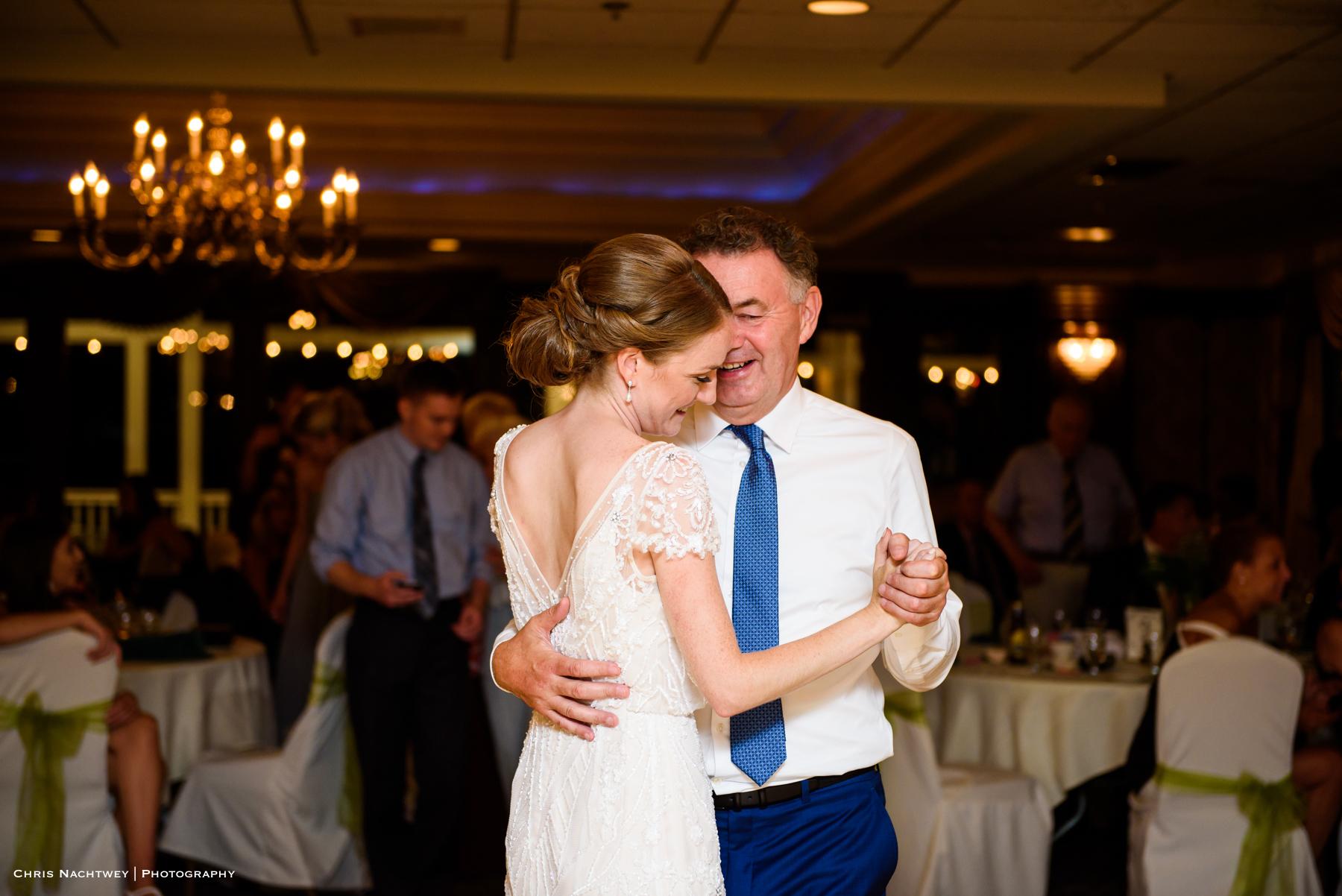 photos-wedding-quidnessett-country-club-ri-chris-nachtwey-photography-2018-53.jpg