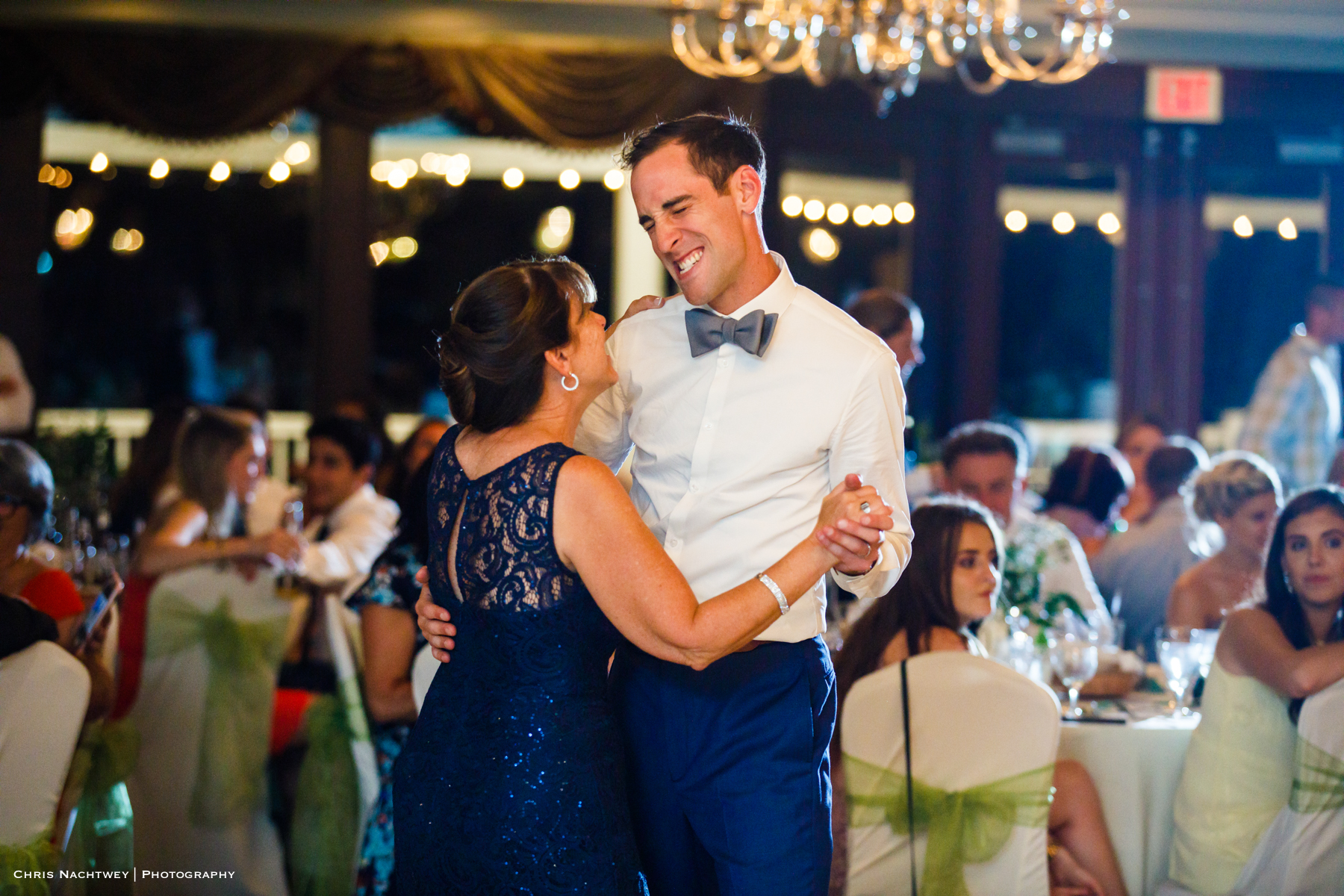 photos-wedding-quidnessett-country-club-ri-chris-nachtwey-photography-2018-54.jpg