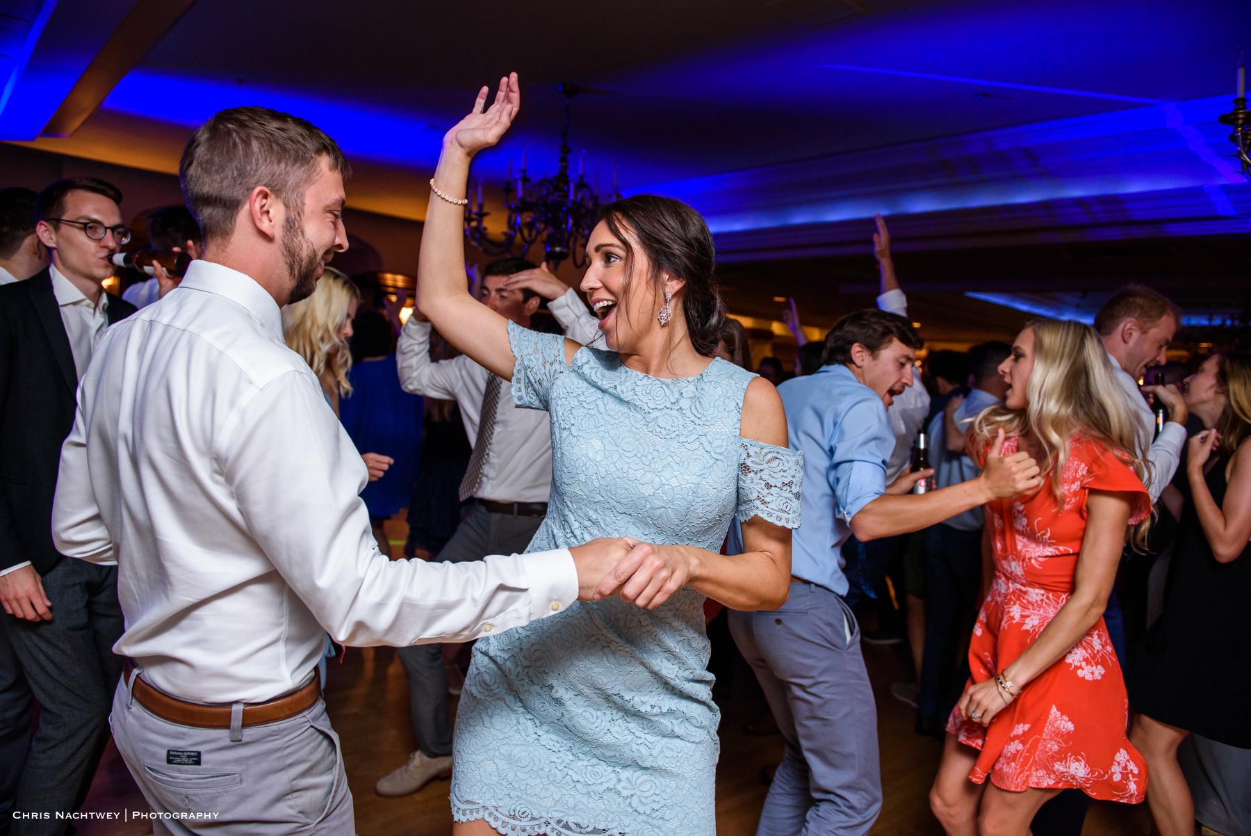 photos-wedding-quidnessett-country-club-ri-chris-nachtwey-photography-2018-57.jpg