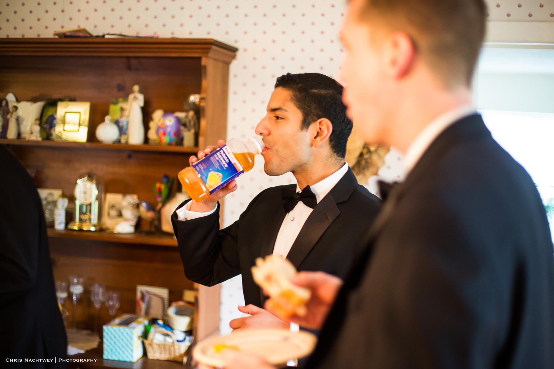 wedding-the-litchfield-inn-ct-photos-chris-nachtwey-photography-2018-5.jpg