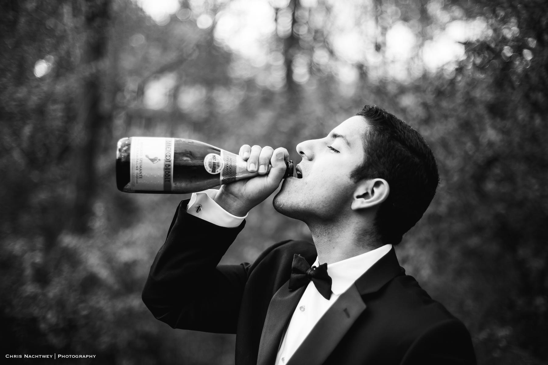 wedding-the-litchfield-inn-ct-photos-chris-nachtwey-photography-2018-7.jpg