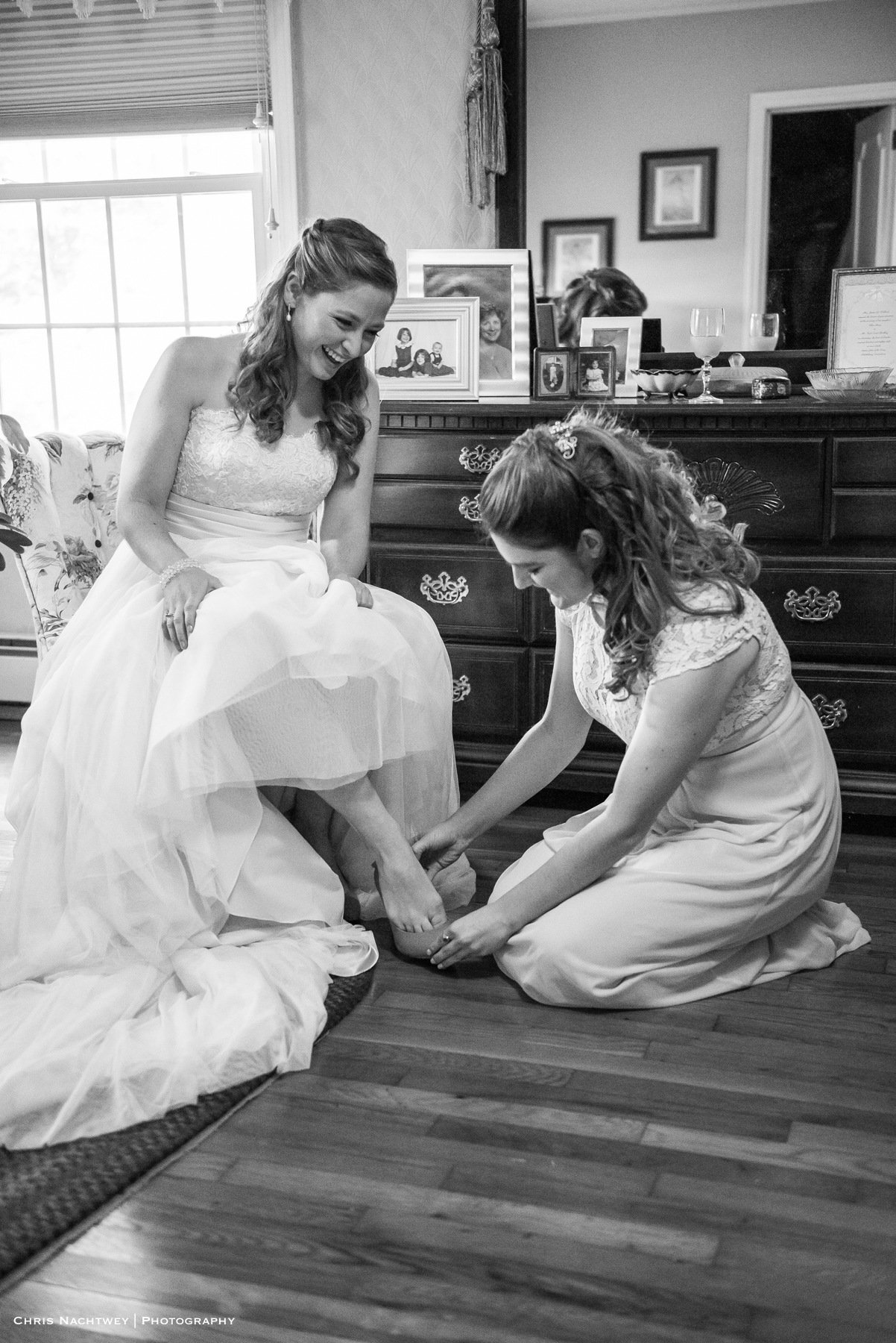 wedding-the-litchfield-inn-ct-photos-chris-nachtwey-photography-2018-11.jpg