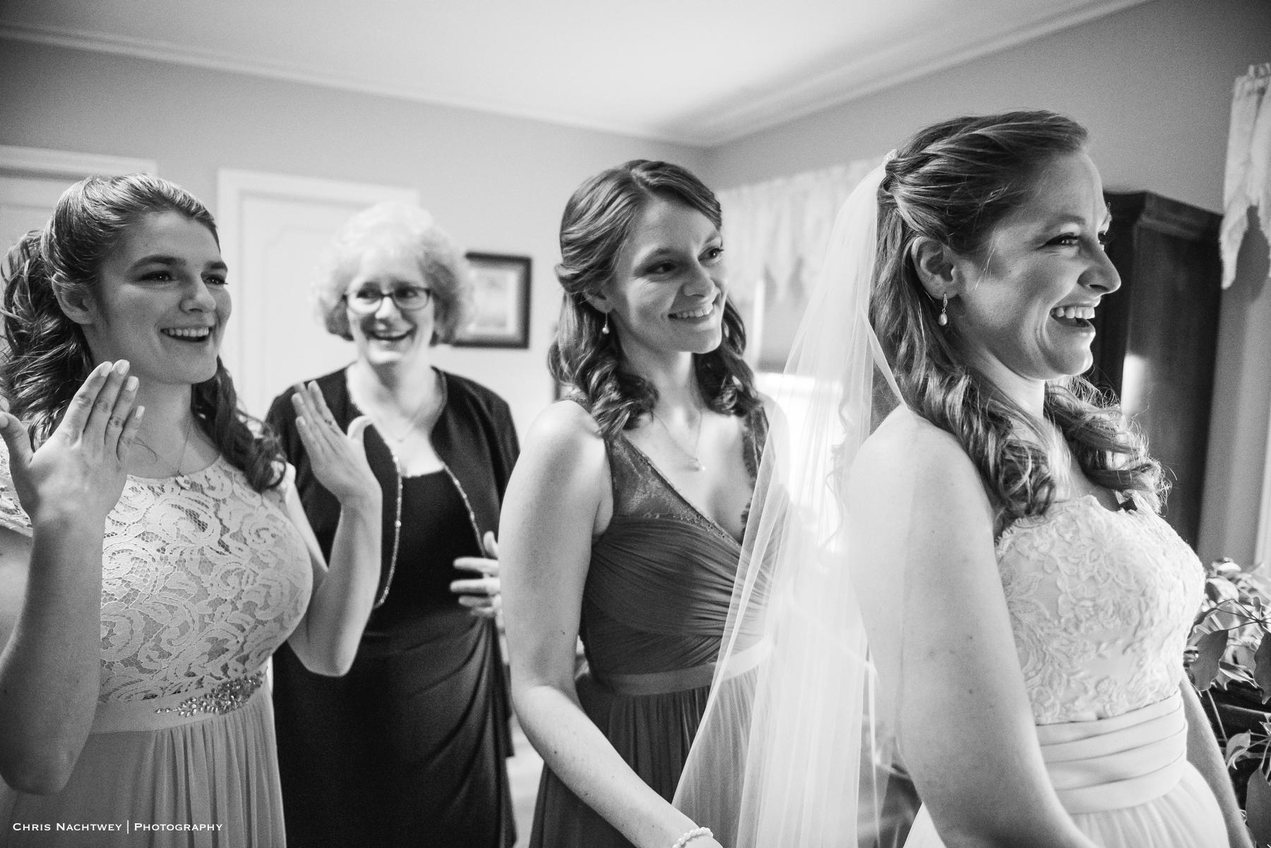 wedding-the-litchfield-inn-ct-photos-chris-nachtwey-photography-2018-12.jpg