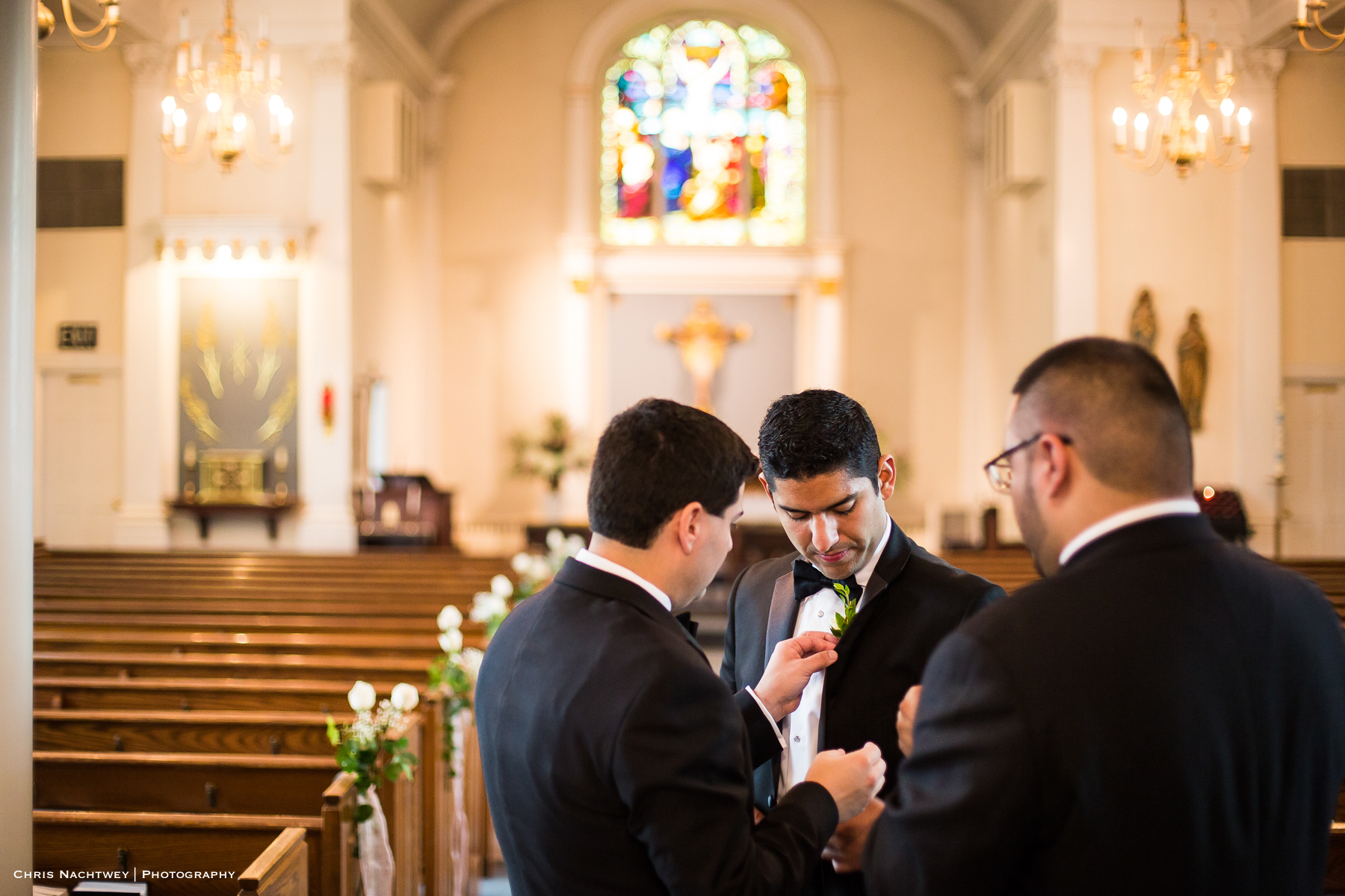 wedding-the-litchfield-inn-ct-photos-chris-nachtwey-photography-2018-15.jpg