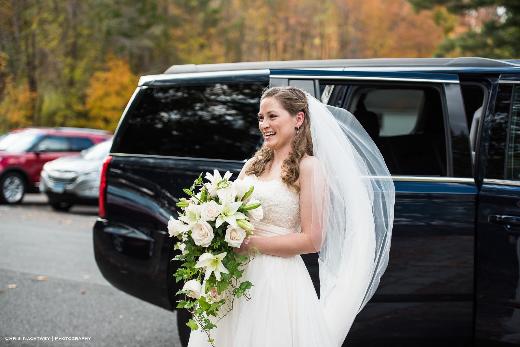 wedding-the-litchfield-inn-ct-photos-chris-nachtwey-photography-2018-16.jpg