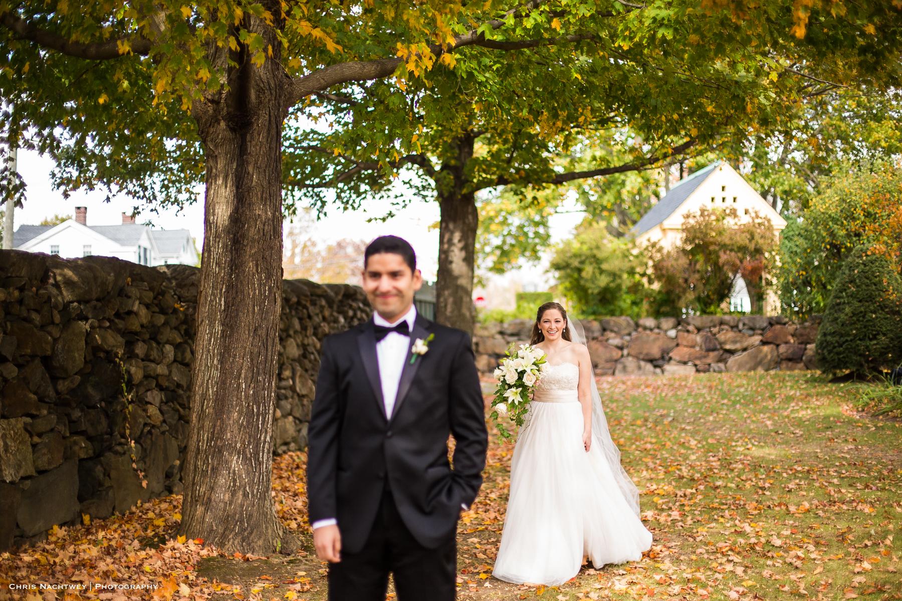 wedding-the-litchfield-inn-ct-photos-chris-nachtwey-photography-2018-17.jpg
