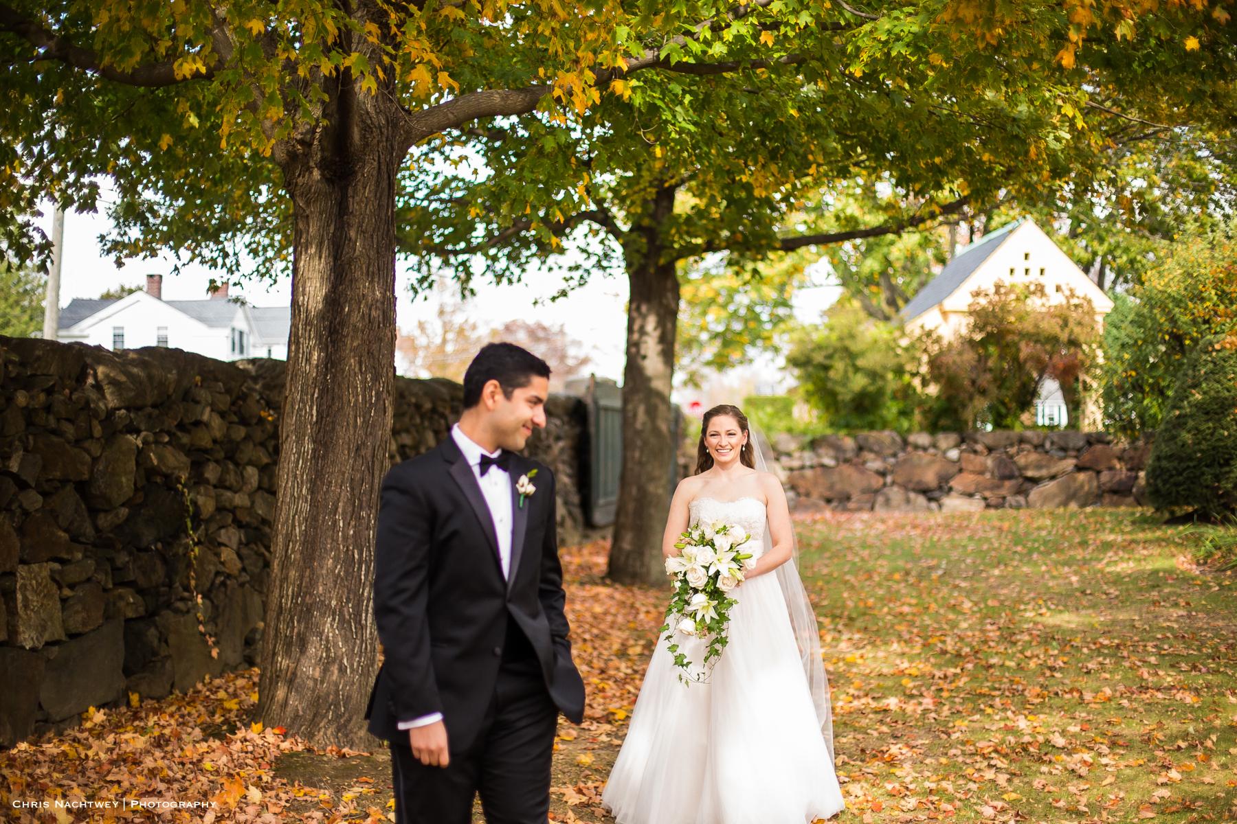 wedding-the-litchfield-inn-ct-photos-chris-nachtwey-photography-2018-18.jpg