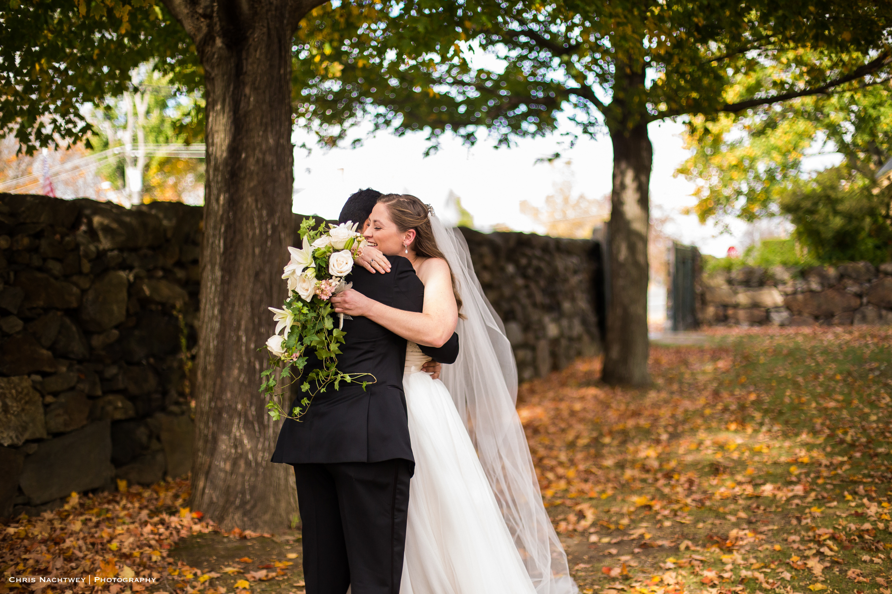 wedding-the-litchfield-inn-ct-photos-chris-nachtwey-photography-2018-19.jpg
