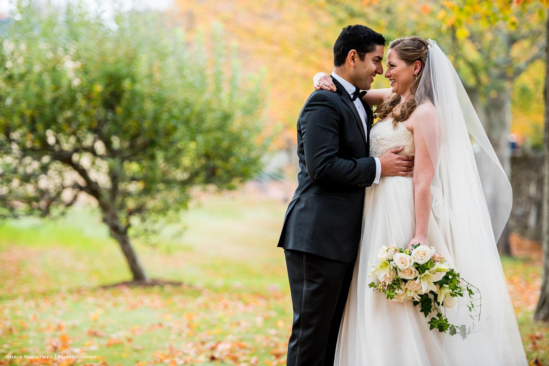 wedding-the-litchfield-inn-ct-photos-chris-nachtwey-photography-2018-23.jpg