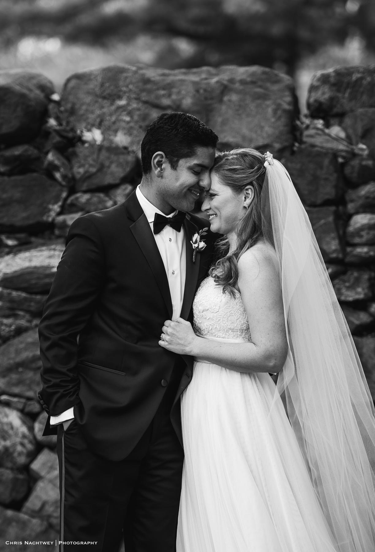 wedding-the-litchfield-inn-ct-photos-chris-nachtwey-photography-2018-24.jpg