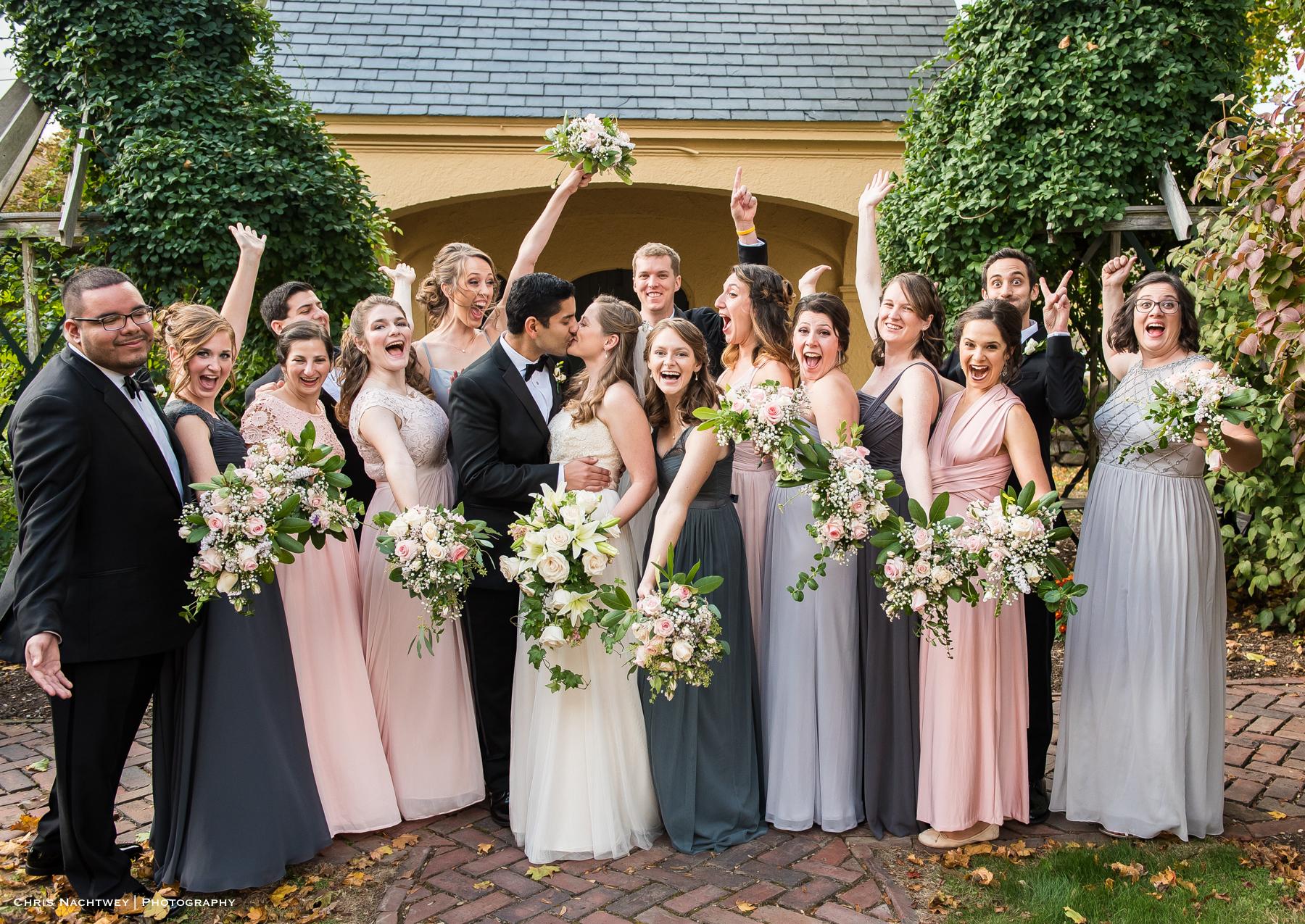 wedding-the-litchfield-inn-ct-photos-chris-nachtwey-photography-2018-28.jpg