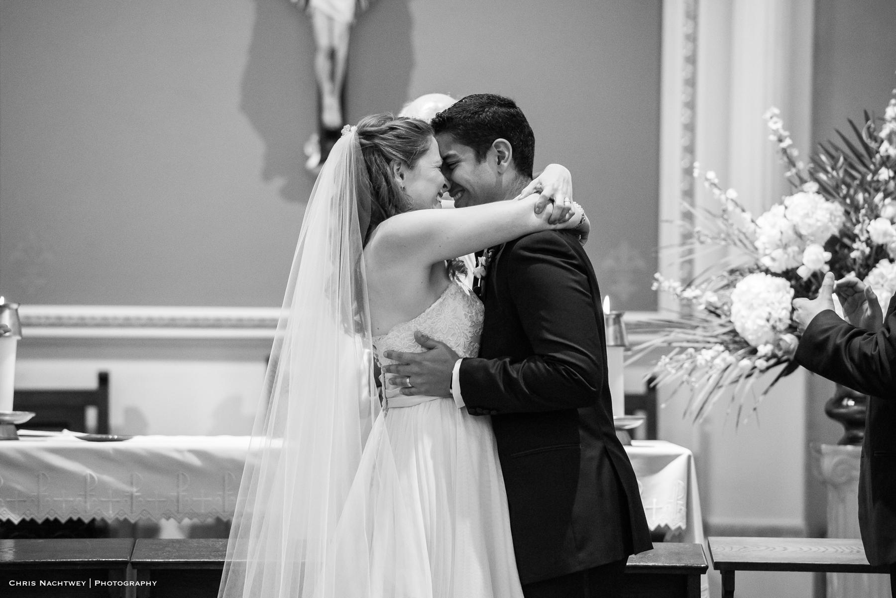 wedding-the-litchfield-inn-ct-photos-chris-nachtwey-photography-2018-32.jpg