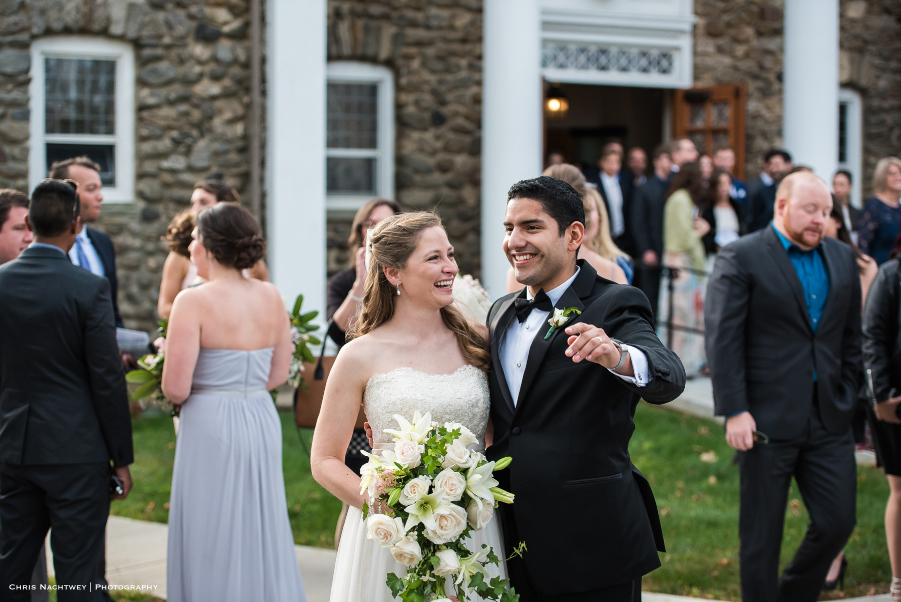wedding-the-litchfield-inn-ct-photos-chris-nachtwey-photography-2018-34.jpg
