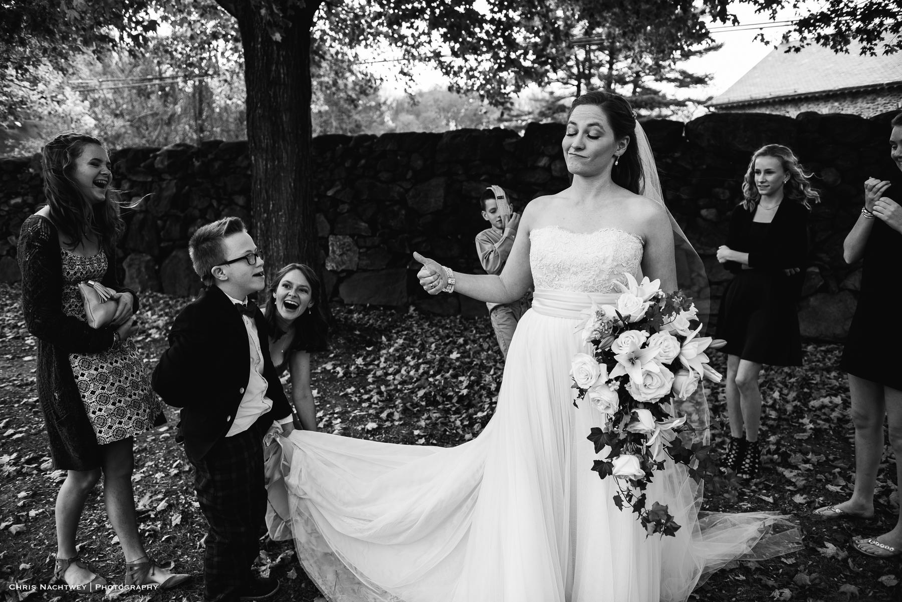 wedding-the-litchfield-inn-ct-photos-chris-nachtwey-photography-2018-36.jpg