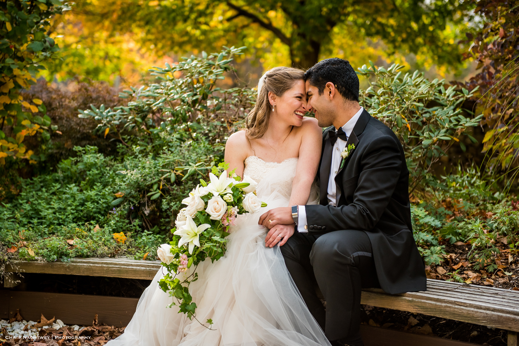 wedding-the-litchfield-inn-ct-photos-chris-nachtwey-photography-2018-37.jpg