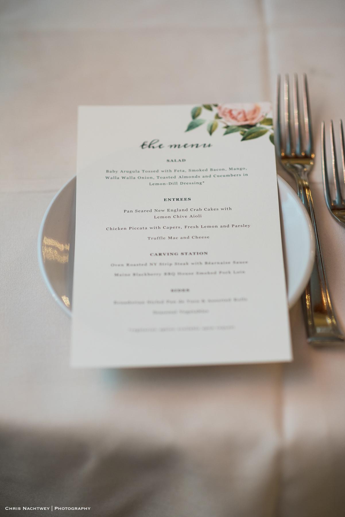 wedding-the-litchfield-inn-ct-photos-chris-nachtwey-photography-2018-41.jpg
