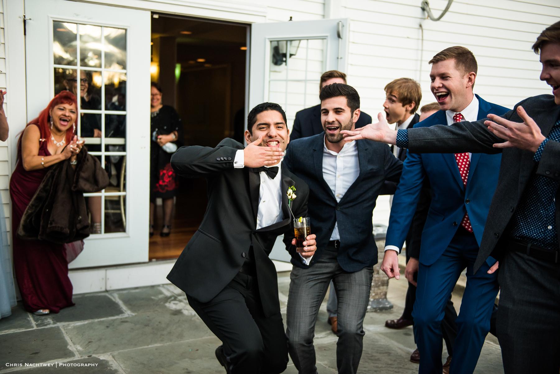 wedding-the-litchfield-inn-ct-photos-chris-nachtwey-photography-2018-43.jpg