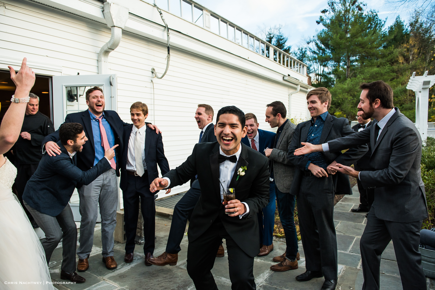 wedding-the-litchfield-inn-ct-photos-chris-nachtwey-photography-2018-44.jpg