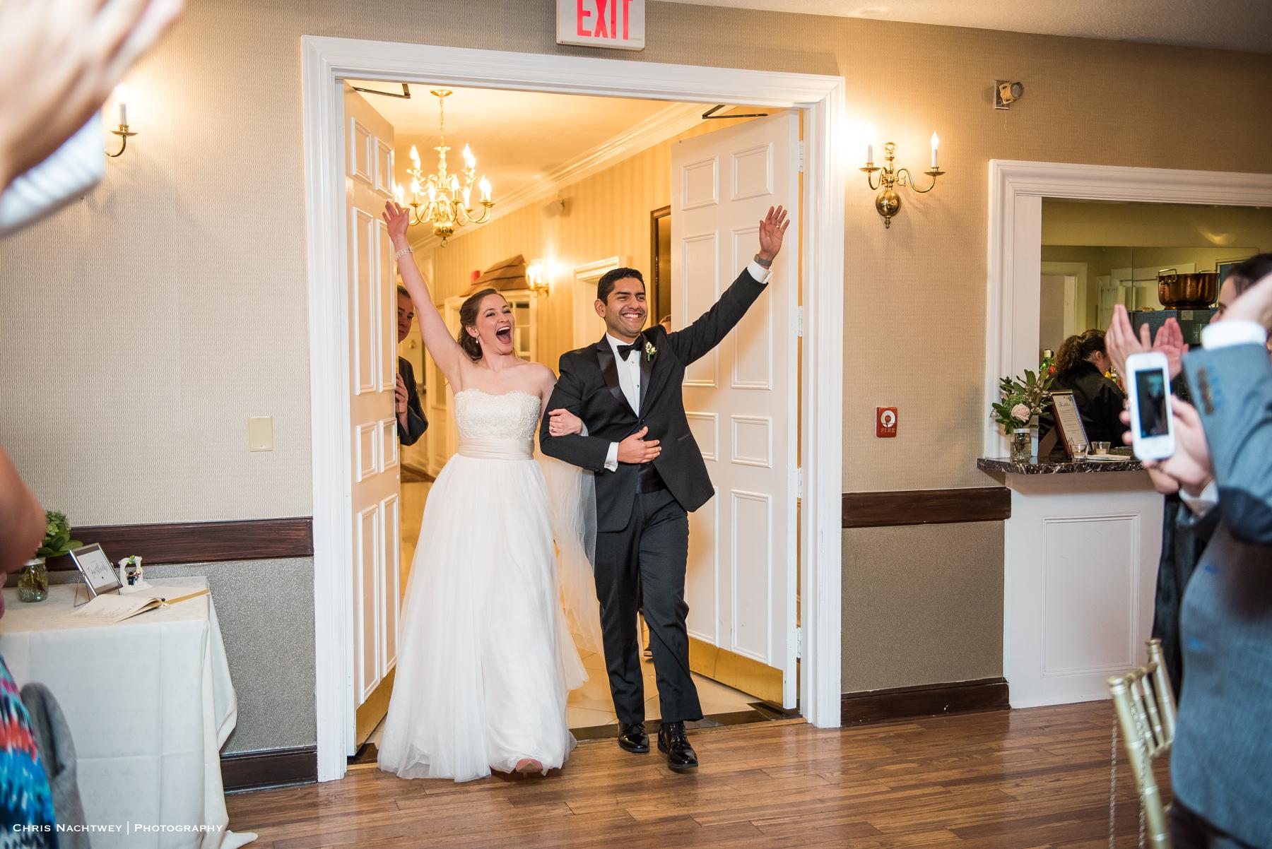 wedding-the-litchfield-inn-ct-photos-chris-nachtwey-photography-2018-46.jpg