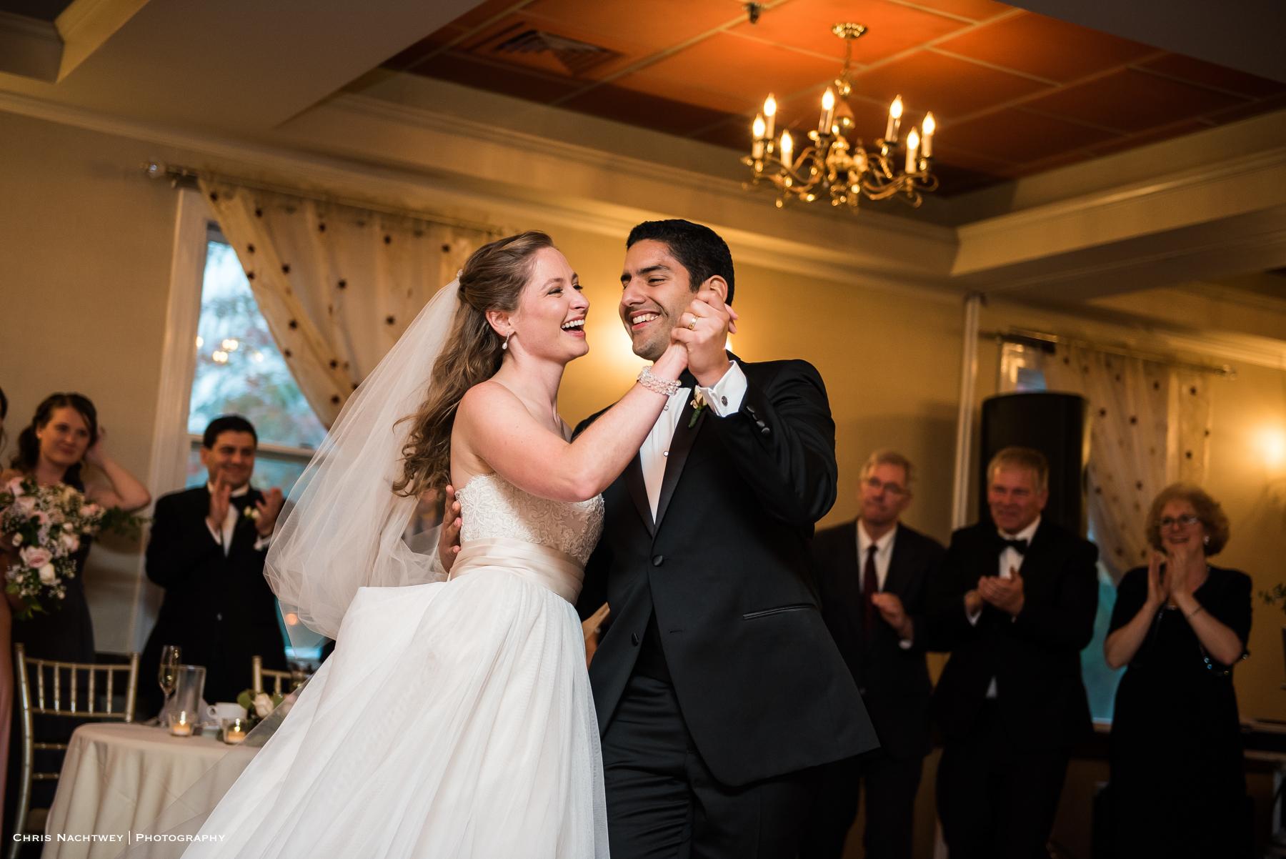 wedding-the-litchfield-inn-ct-photos-chris-nachtwey-photography-2018-48.jpg