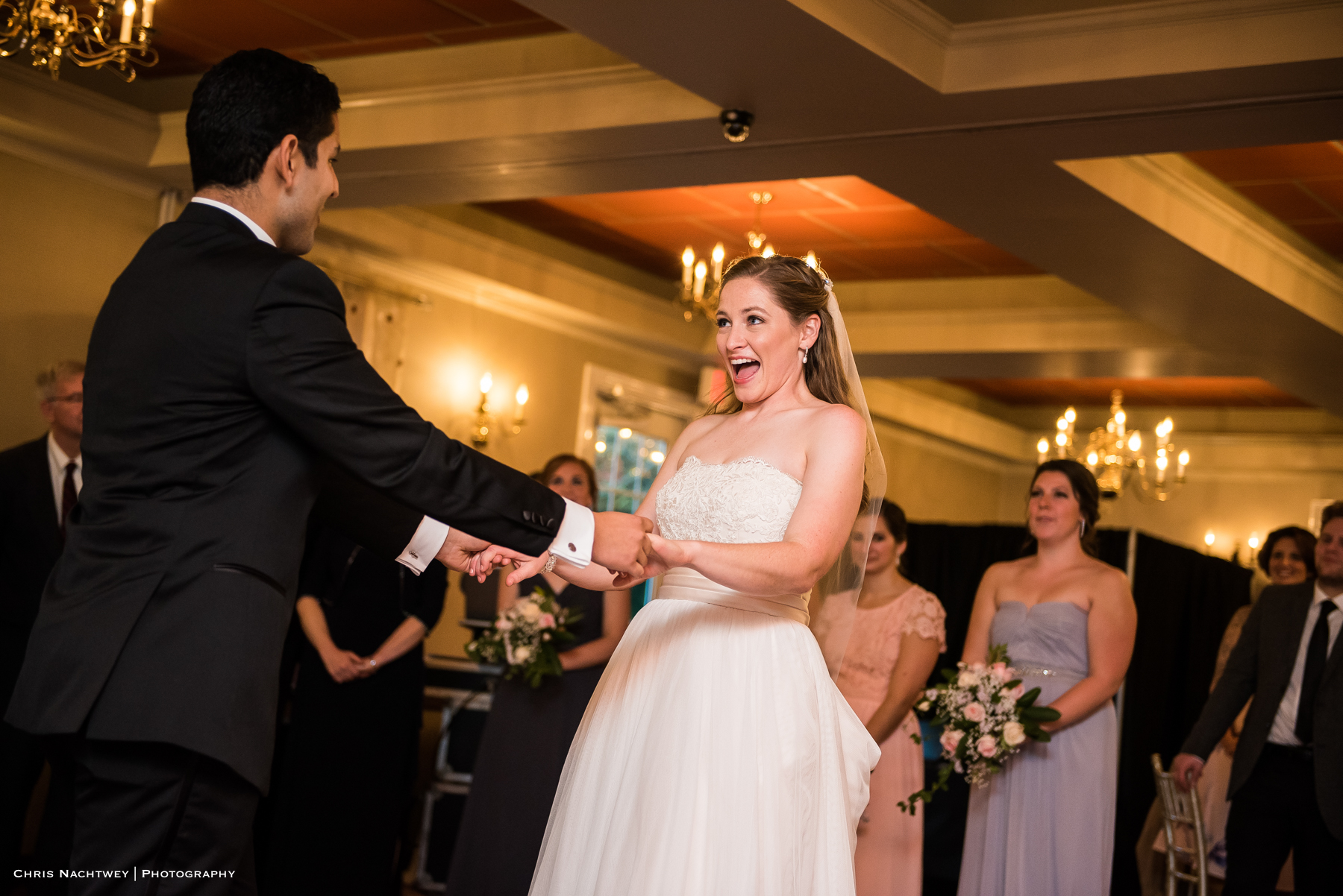 wedding-the-litchfield-inn-ct-photos-chris-nachtwey-photography-2018-51.jpg