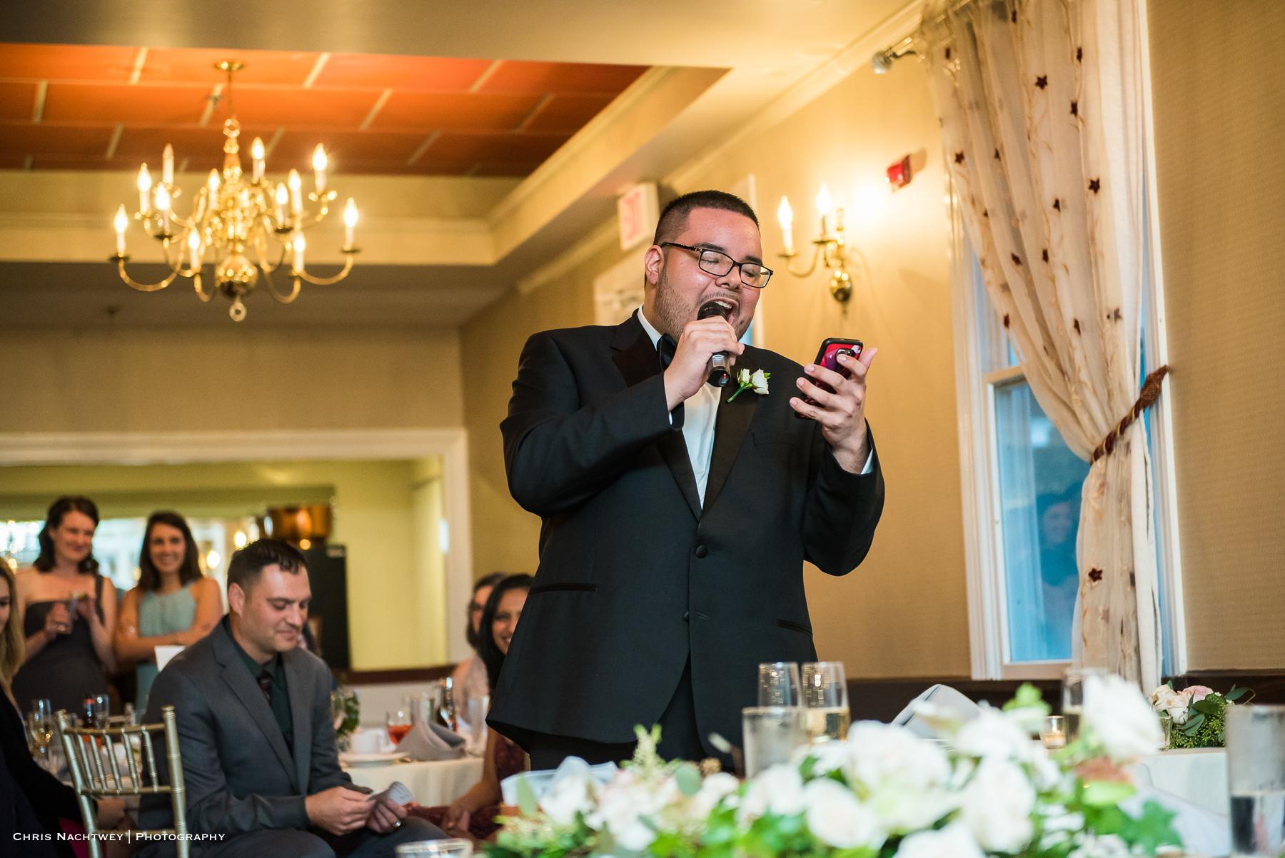 wedding-the-litchfield-inn-ct-photos-chris-nachtwey-photography-2018-53.jpg