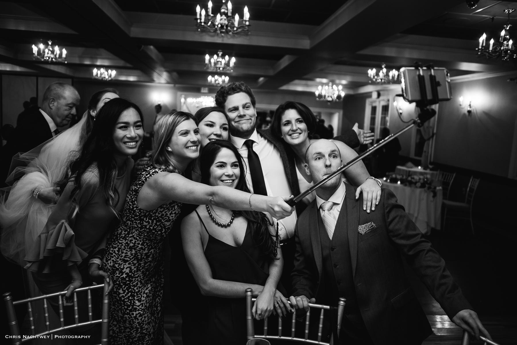 wedding-the-litchfield-inn-ct-photos-chris-nachtwey-photography-2018-55.jpg