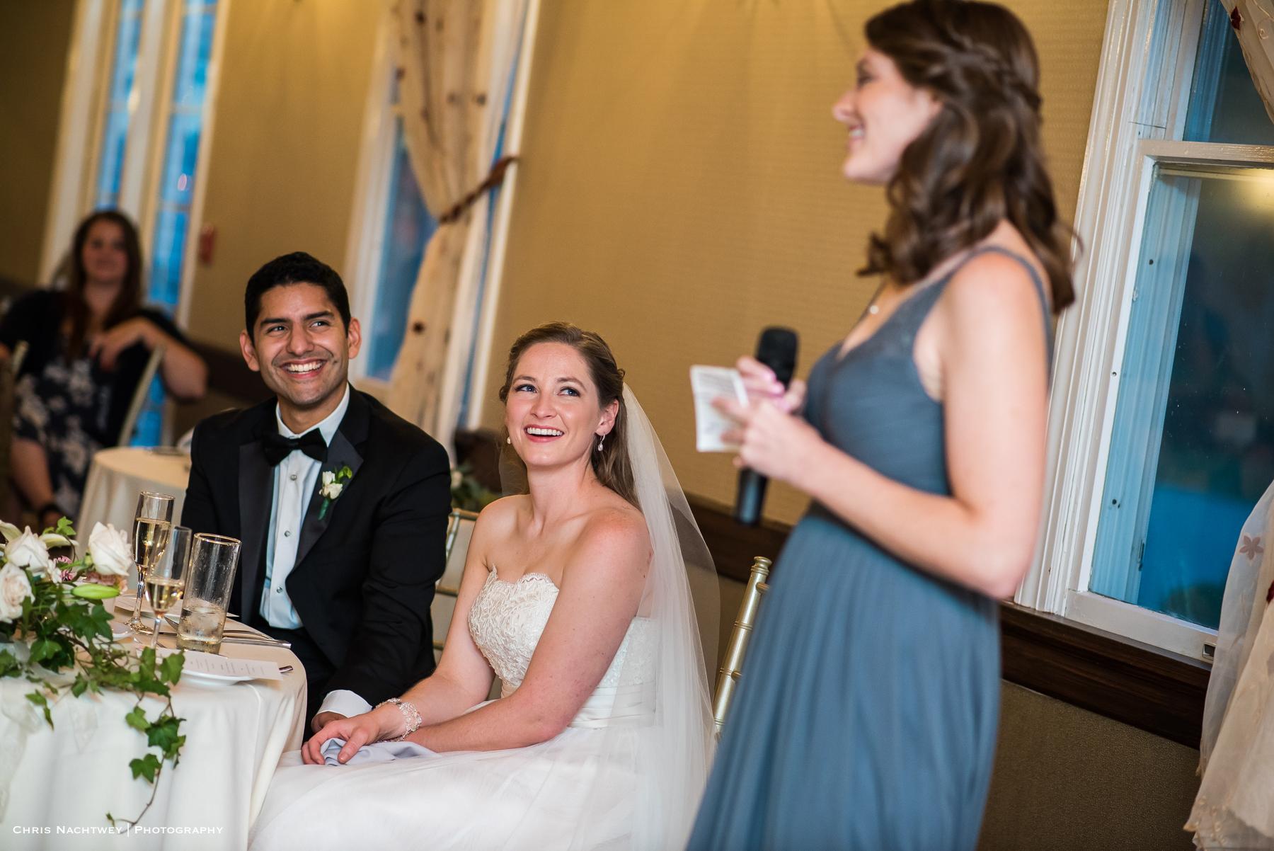 wedding-the-litchfield-inn-ct-photos-chris-nachtwey-photography-2018-54.jpg