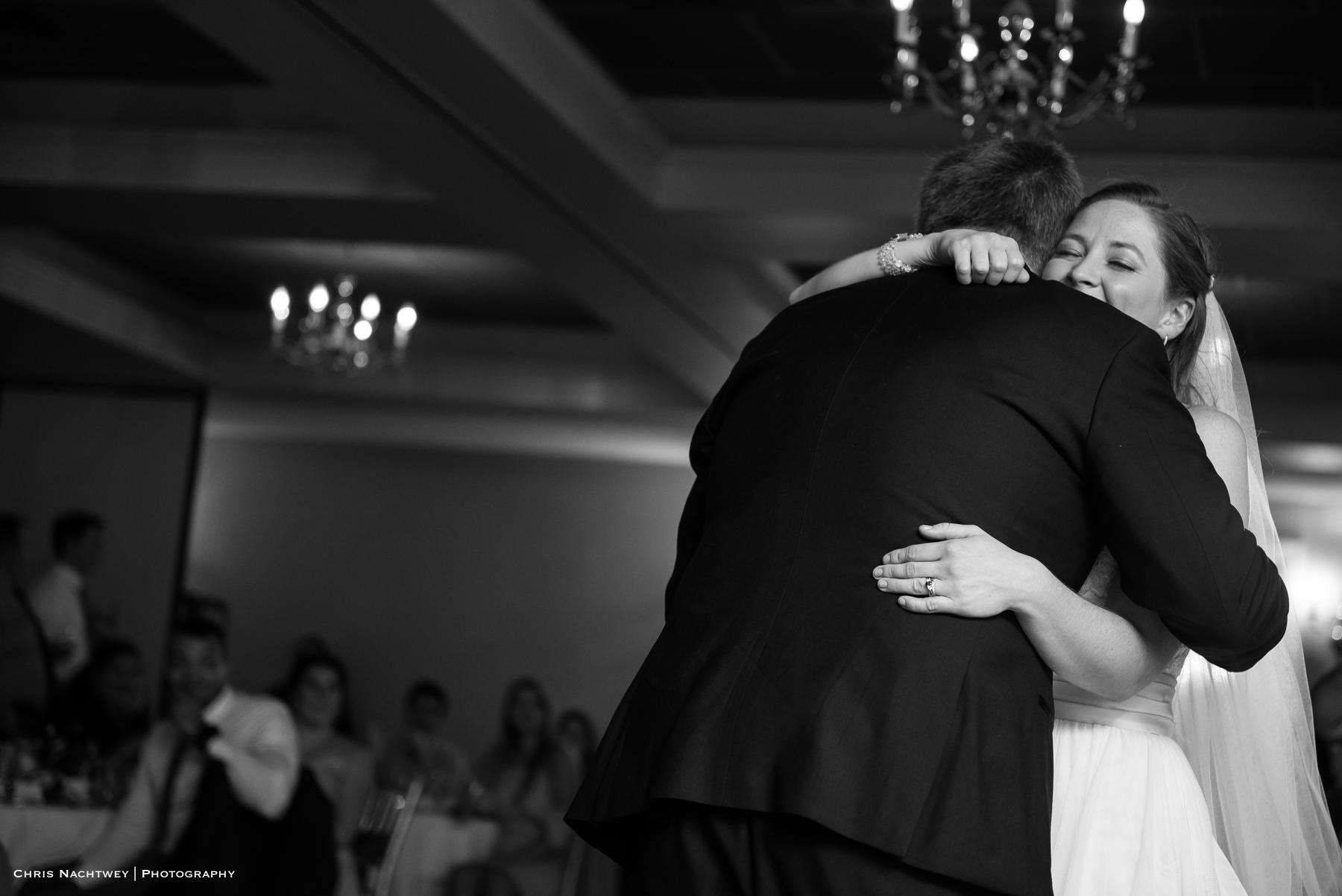 wedding-the-litchfield-inn-ct-photos-chris-nachtwey-photography-2018-57.jpg