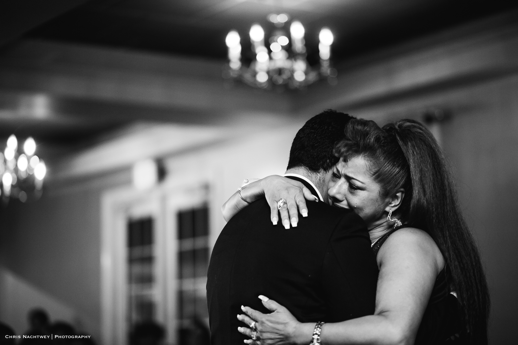 wedding-the-litchfield-inn-ct-photos-chris-nachtwey-photography-2018-58.jpg