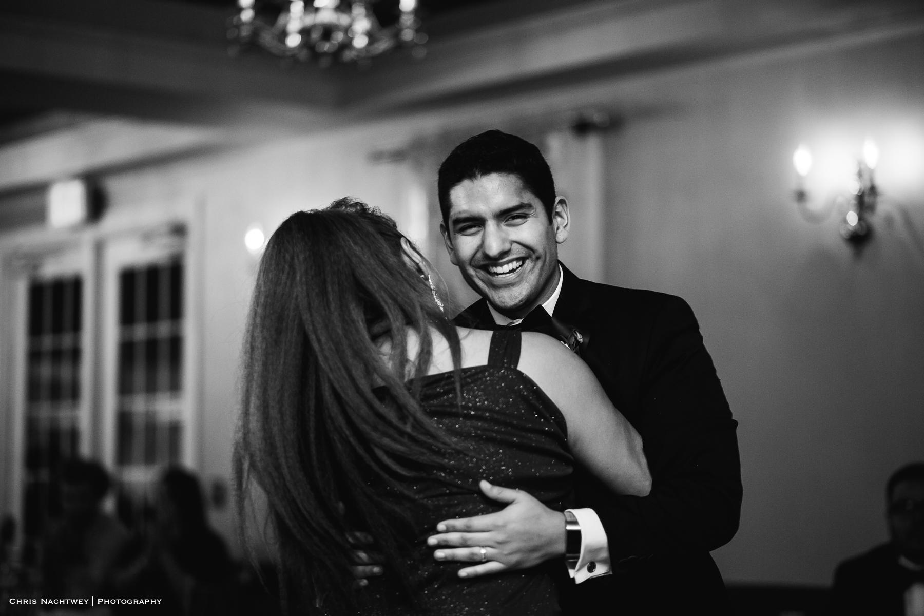 wedding-the-litchfield-inn-ct-photos-chris-nachtwey-photography-2018-59.jpg