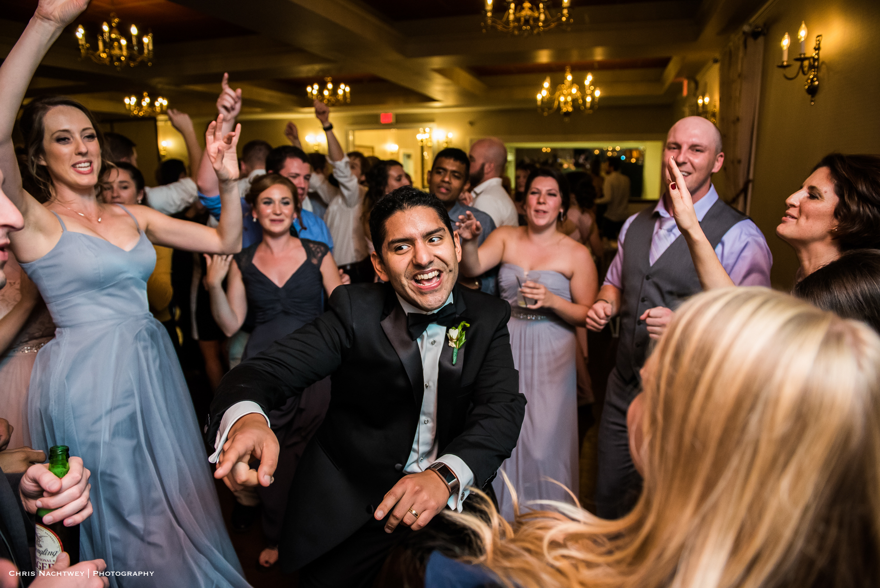 wedding-the-litchfield-inn-ct-photos-chris-nachtwey-photography-2018-62.jpg