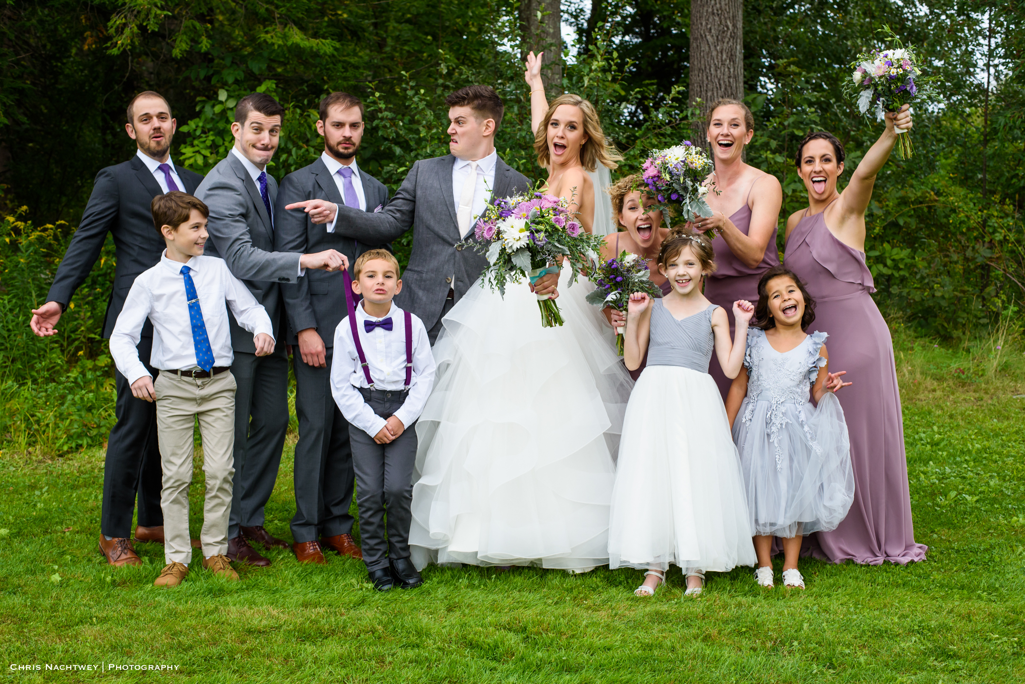artistic-wedding-photographer-granby-connecticut-chris-nachtwey-photography-2018-26.jpg