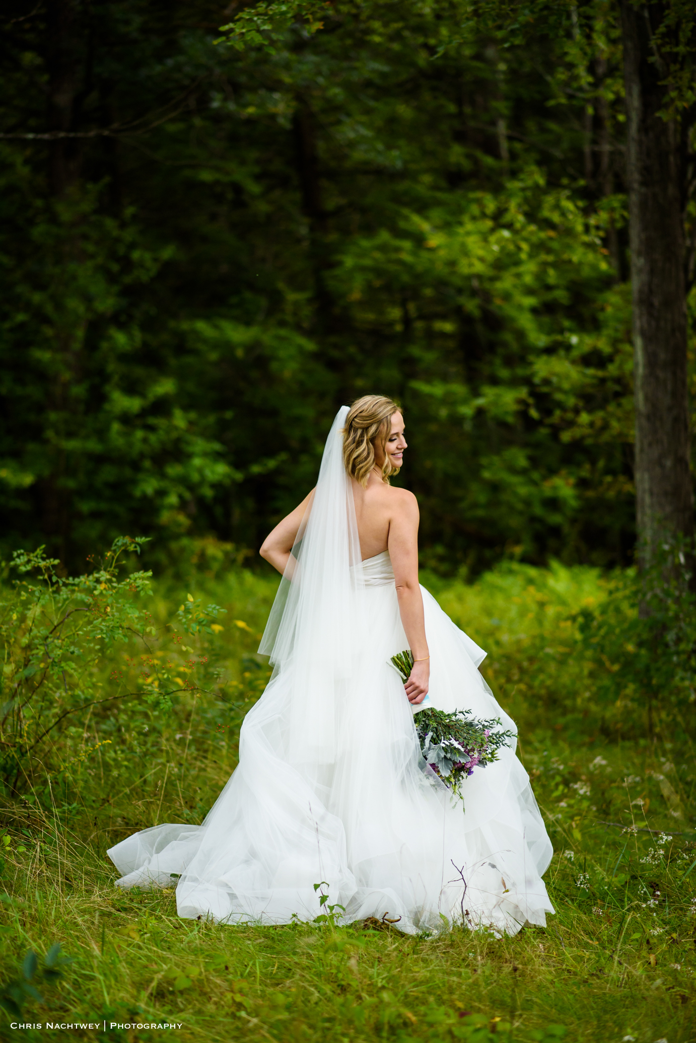 artistic-wedding-photographer-granby-connecticut-chris-nachtwey-photography-2018-32.jpg