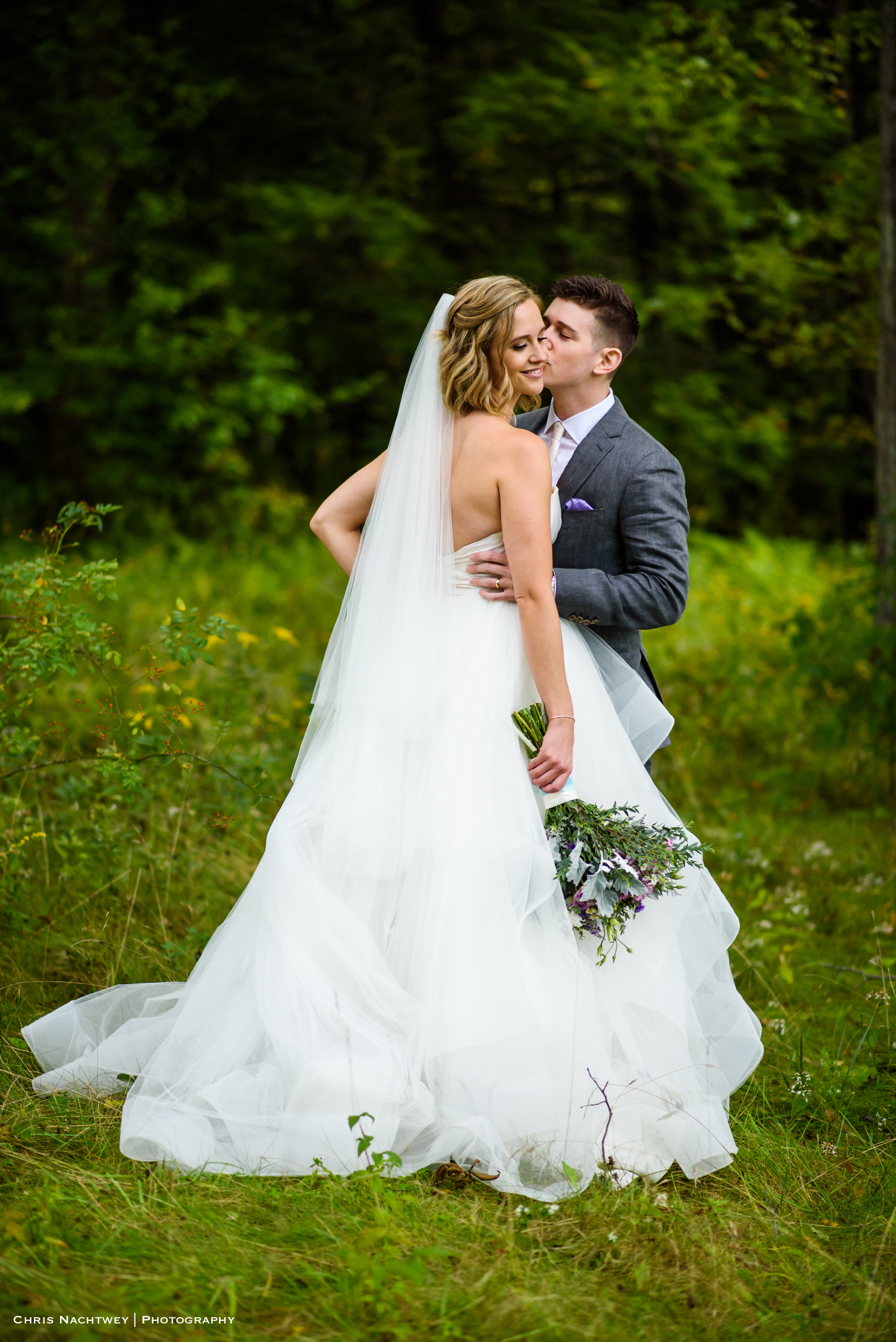artistic-wedding-photographer-granby-connecticut-chris-nachtwey-photography-2018-33.jpg