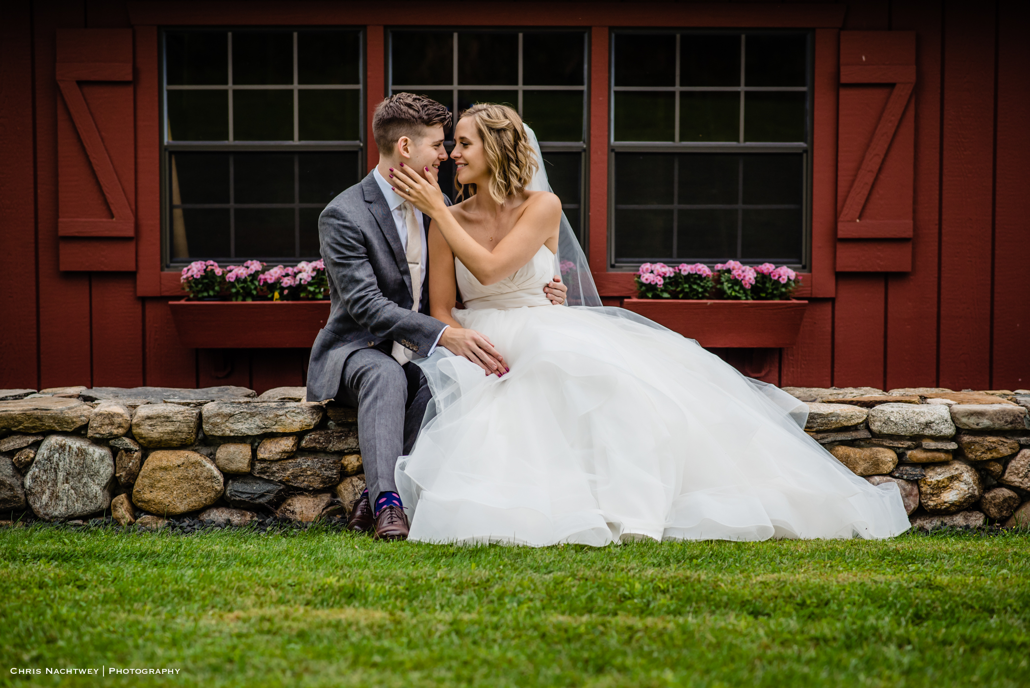 artistic-wedding-photographer-granby-connecticut-chris-nachtwey-photography-2018-34.jpg
