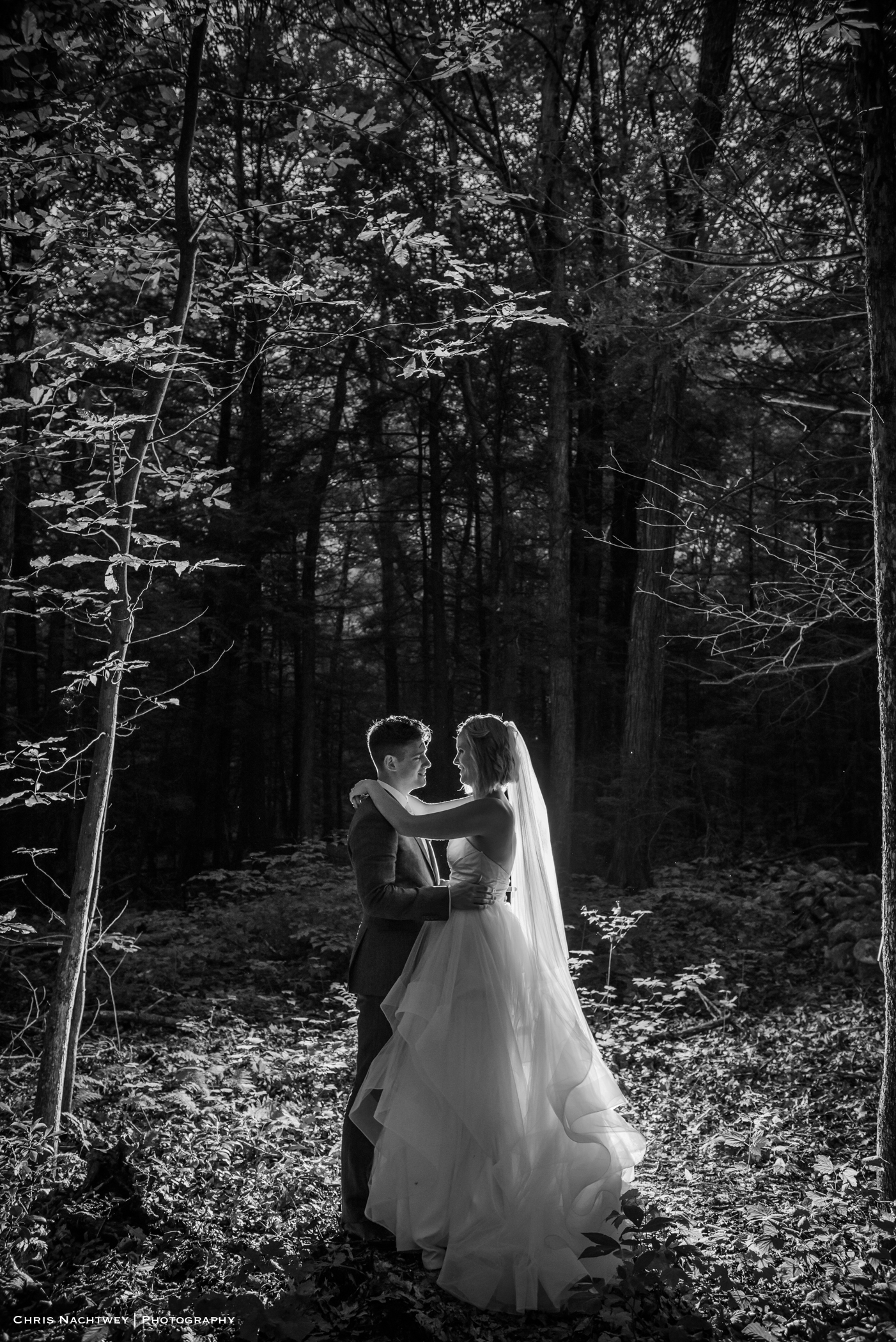 artistic-wedding-photographer-granby-connecticut-chris-nachtwey-photography-2018-35.jpg