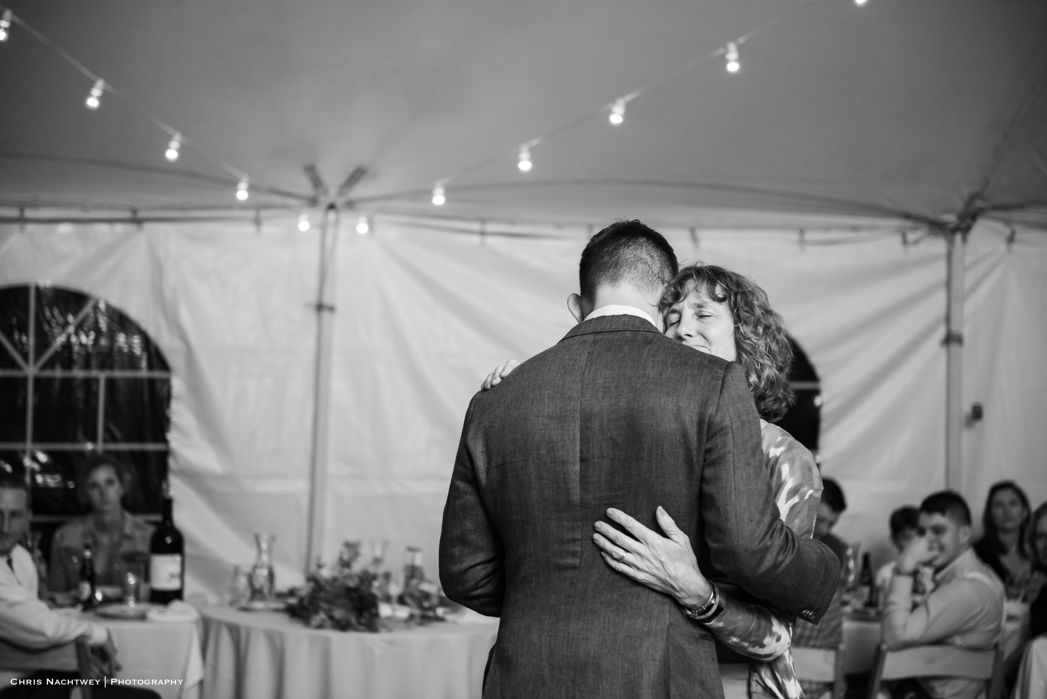 artistic-wedding-photographer-granby-connecticut-chris-nachtwey-photography-2018-45.jpg