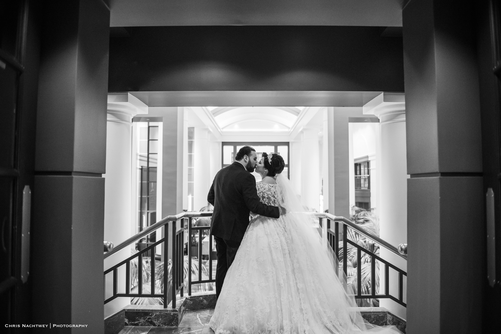 society-room-wedding-photos-hartford-ct-chris-nachtwey-photography-2019-13.jpg