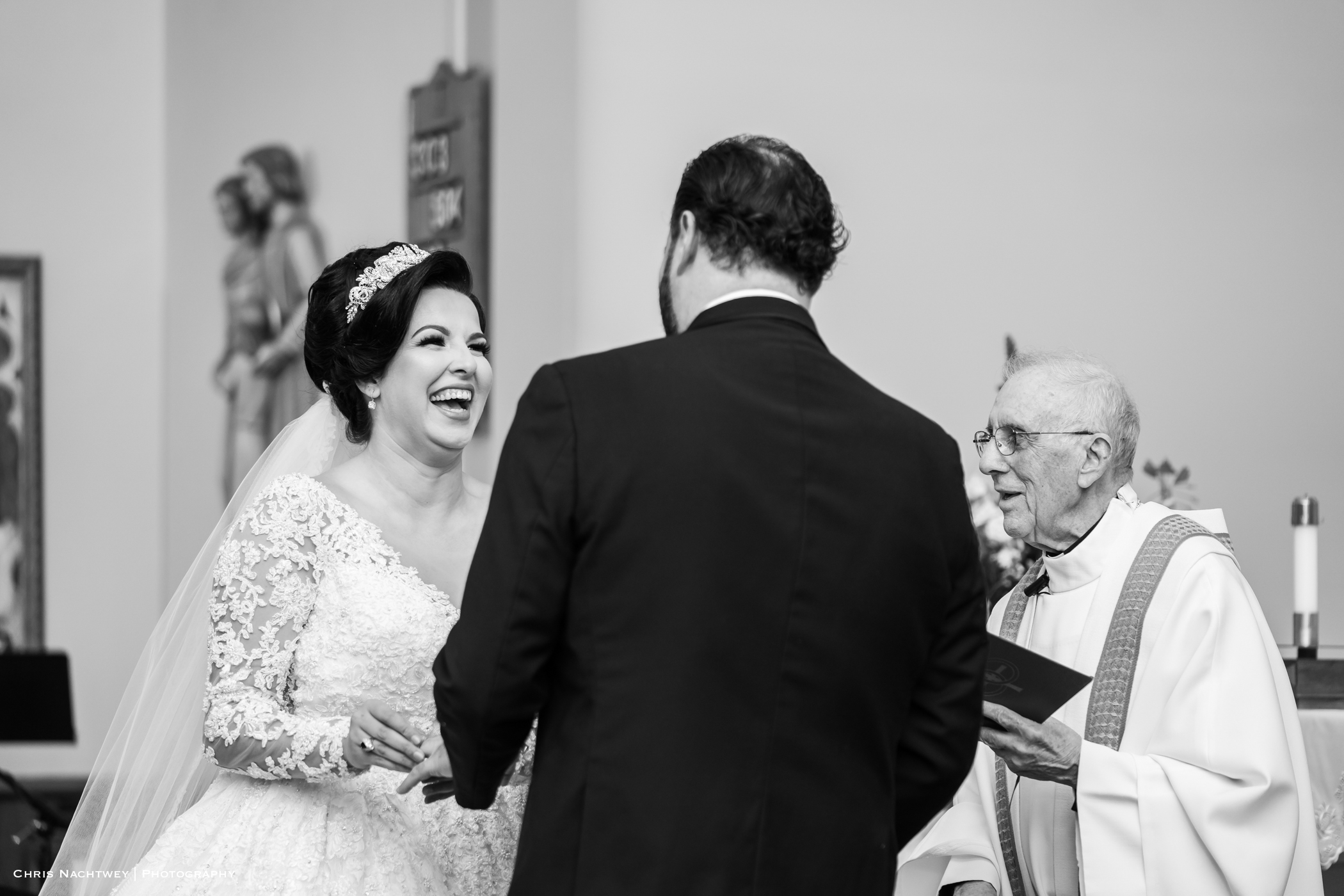 society-room-wedding-photos-hartford-ct-chris-nachtwey-photography-2019-20.jpg