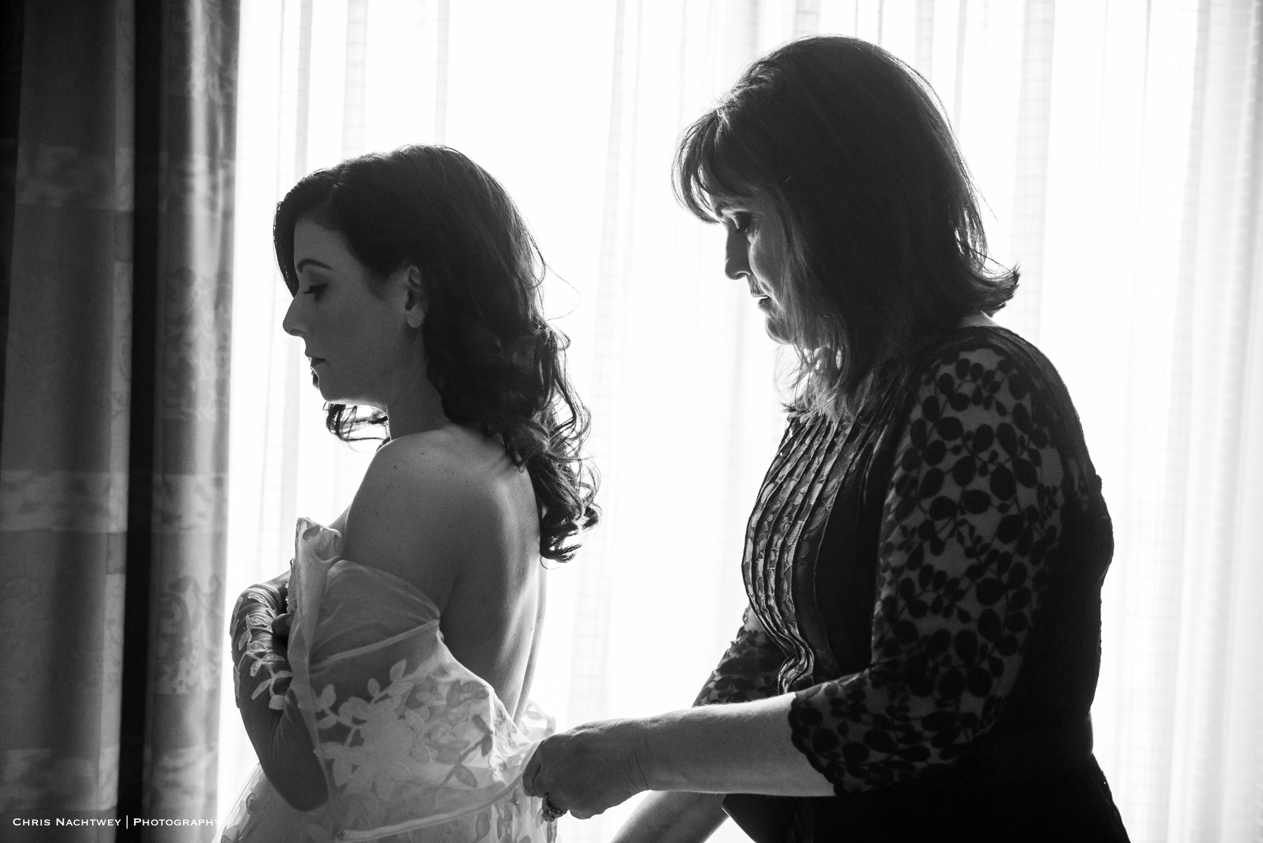 winter-branford-house-wedding-photos-groton-ct-chris-nachtwey-photography-2019-4.jpg
